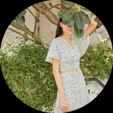 shop new one-piece suit at her velvet vase