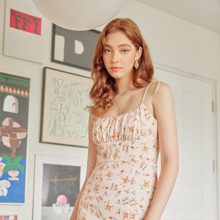 shop new dresses at her velvet vase