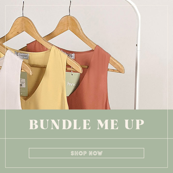 Bundle Deals 16/9