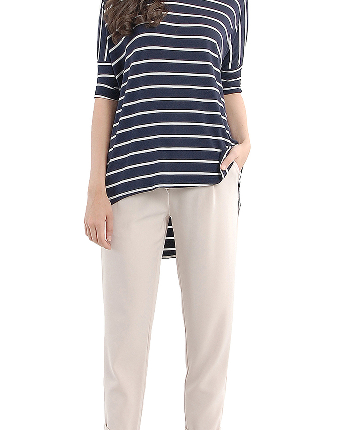 Savoir Classic Trousers