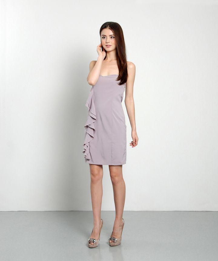 Portia Cocktail Dress