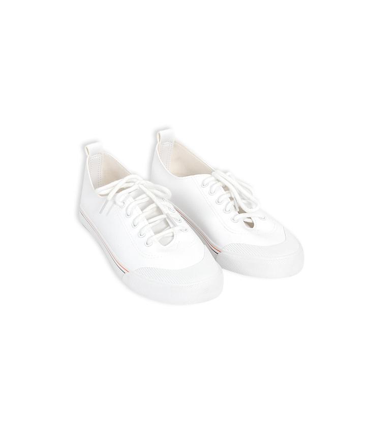 Melrose Classic Sneakers