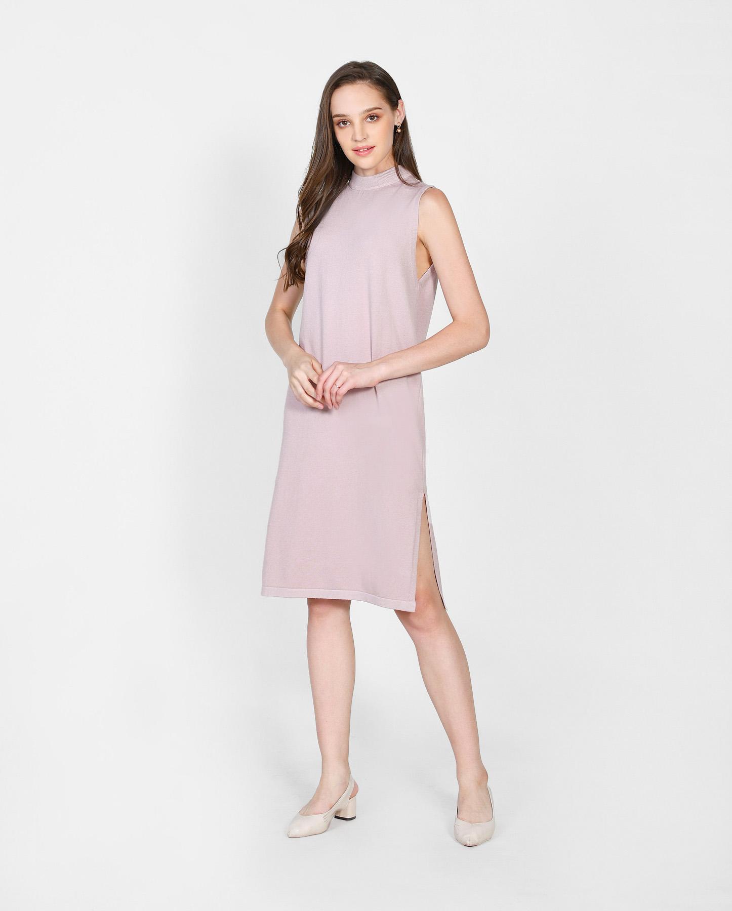 elena-knit-midi-dress-pale-lilac-1