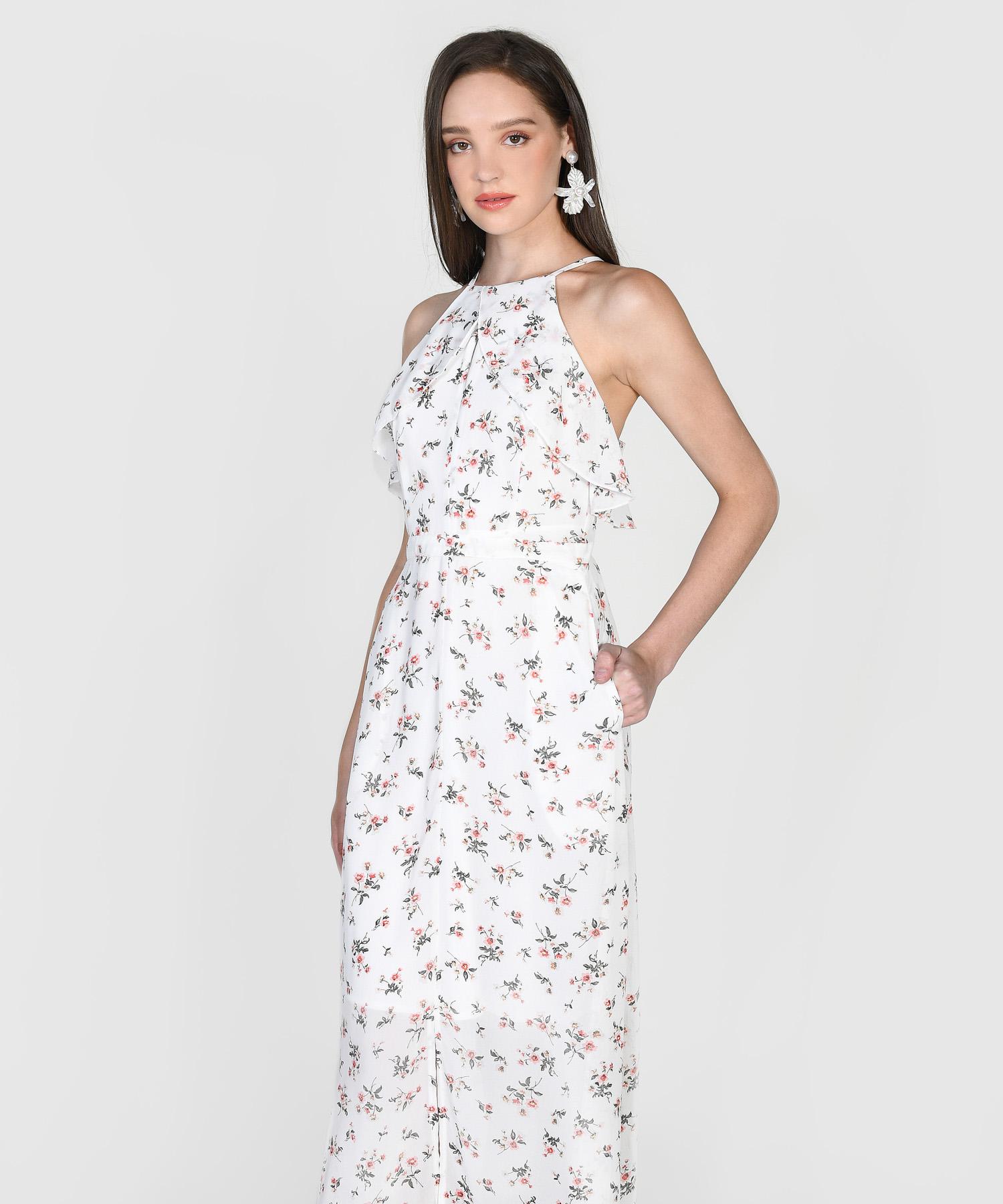 gemmill-floral-maxi-dress-white-1