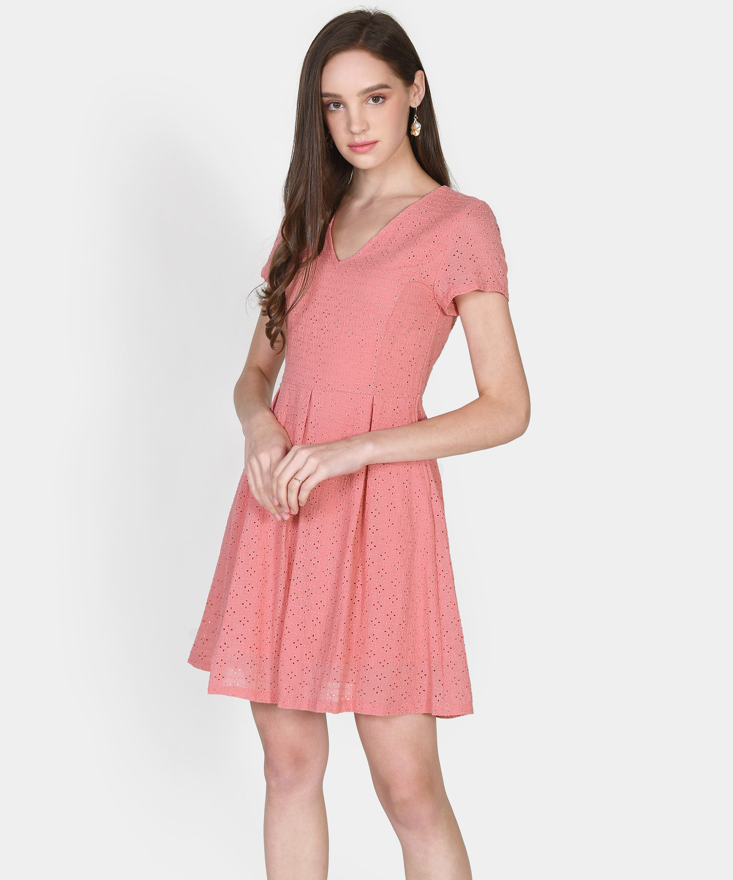 carousel-eyelet-dress-candy-pink-1