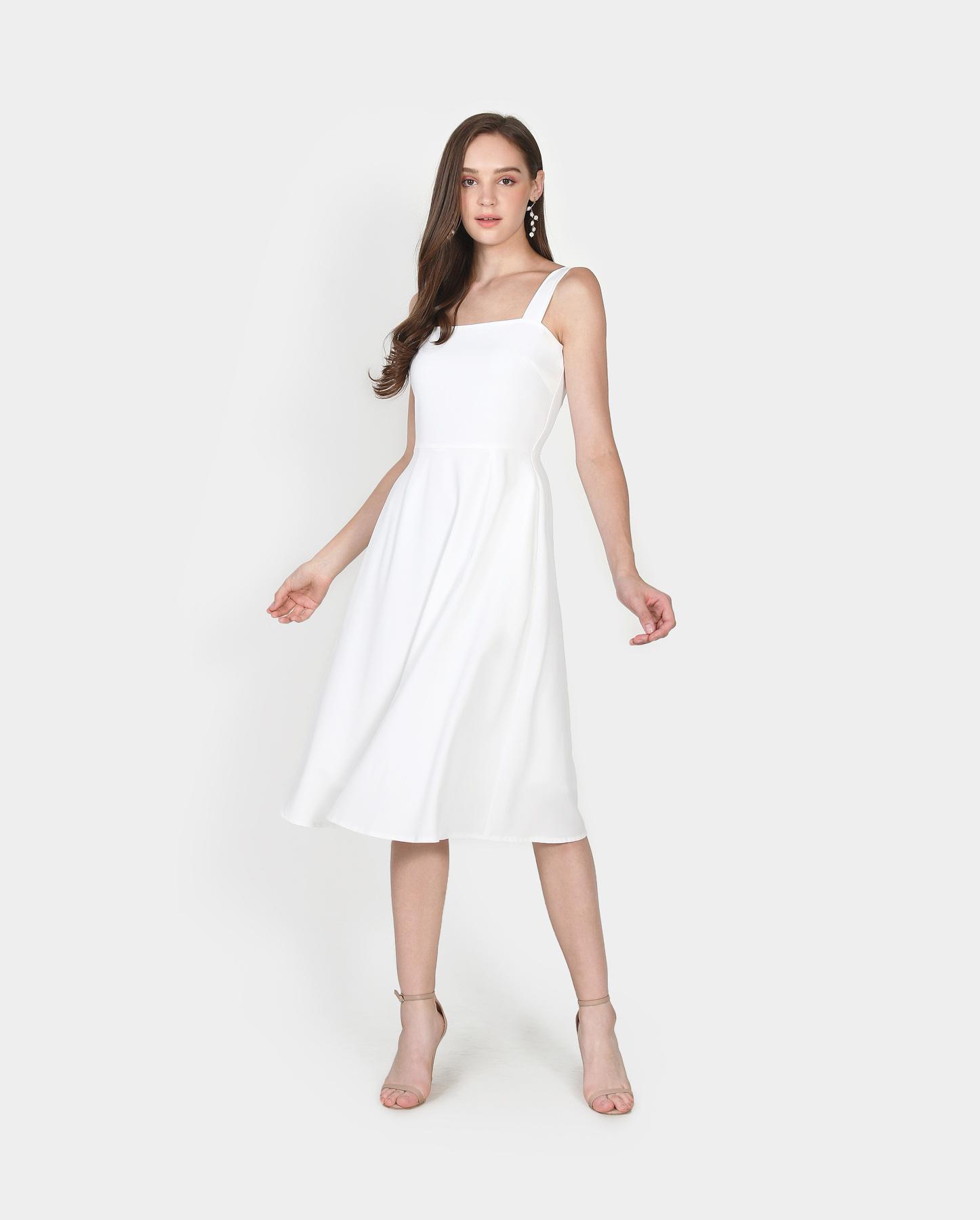 axel-square-midi-dress-white-1