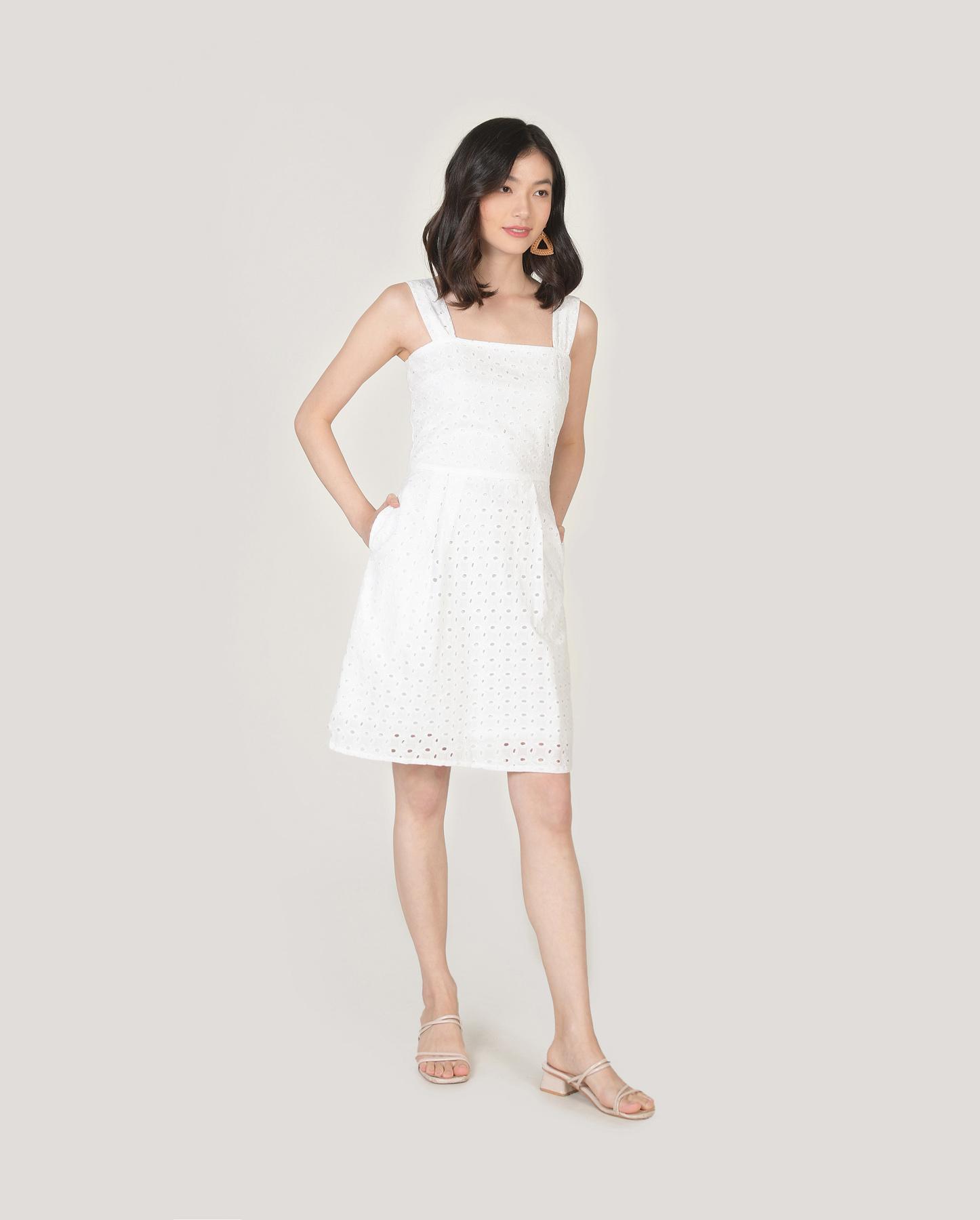 edith-eyelet-dress-white-1