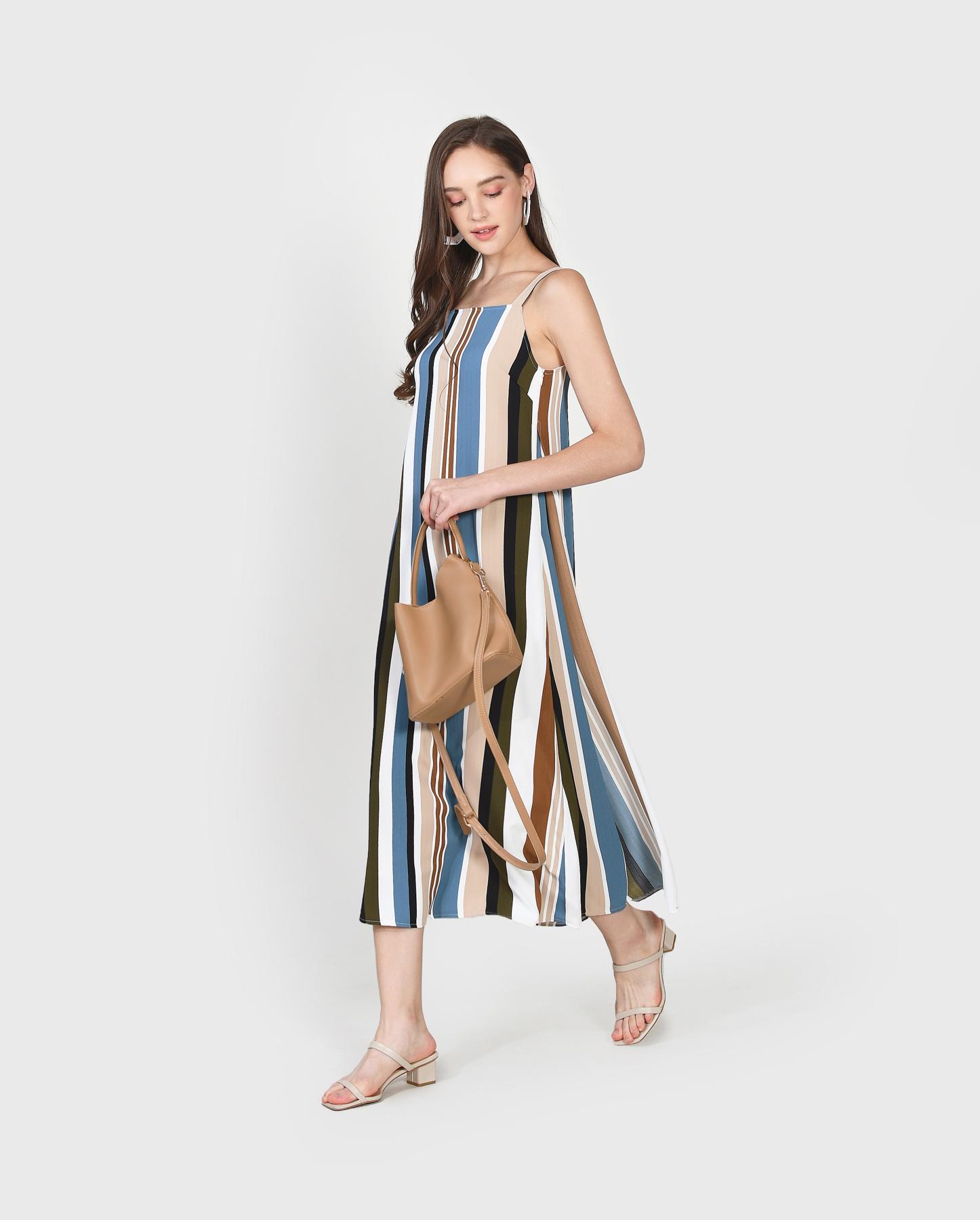 nicolette-striped-maxi-lucerne-blue-1
