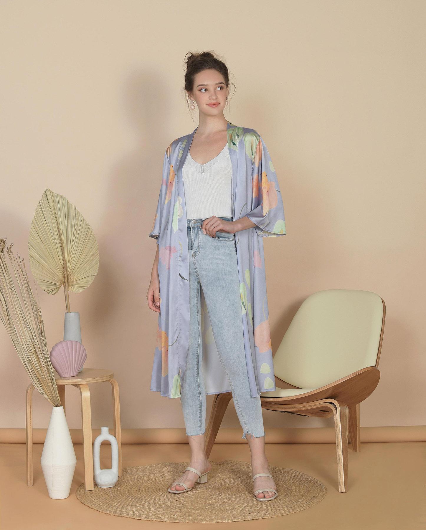 bellflower-longline-kimono-hydrangea-blue-1