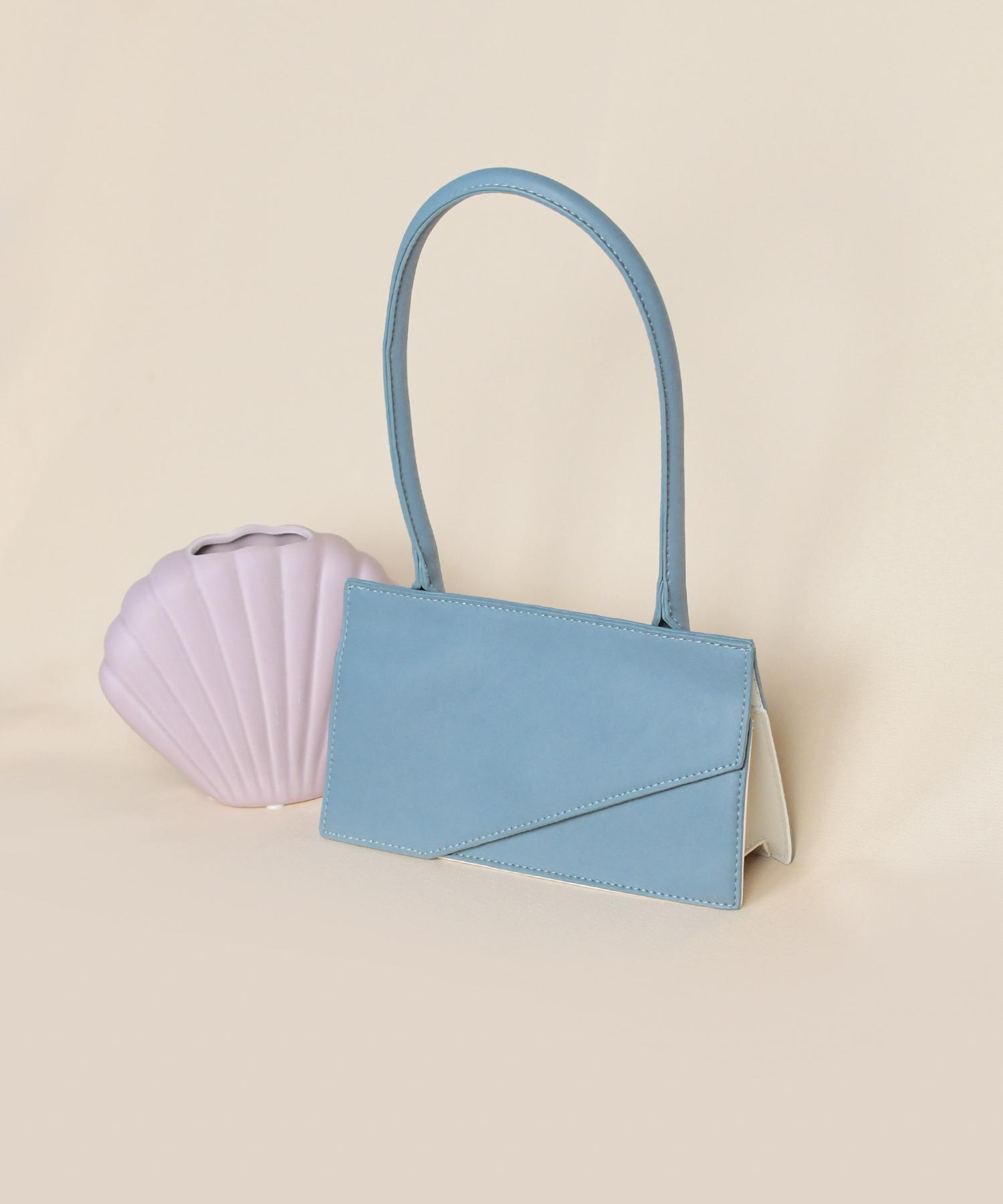 genoa-rectangular-bag-mist-blue-1