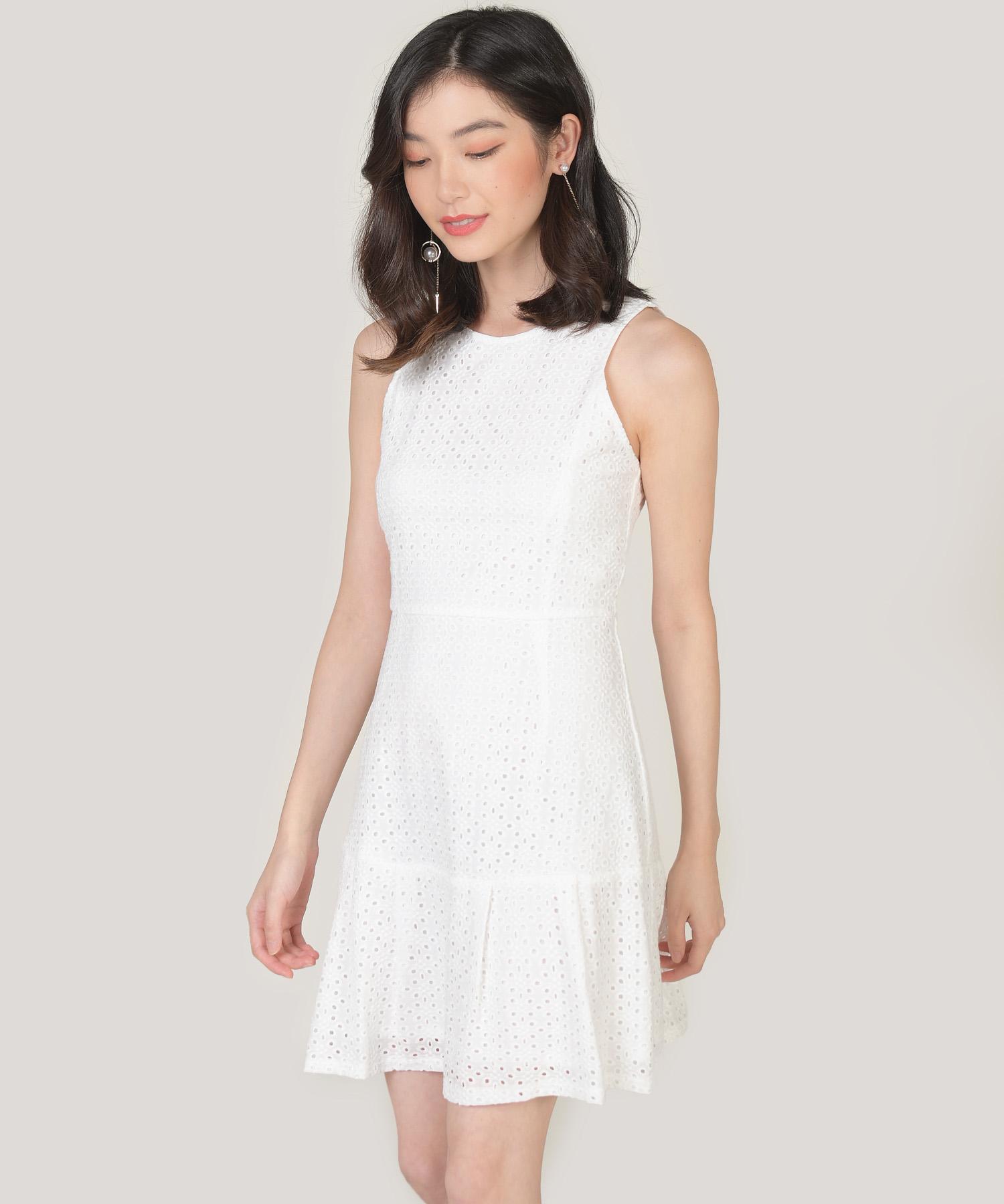 lilah-eyelet-dress-white-1