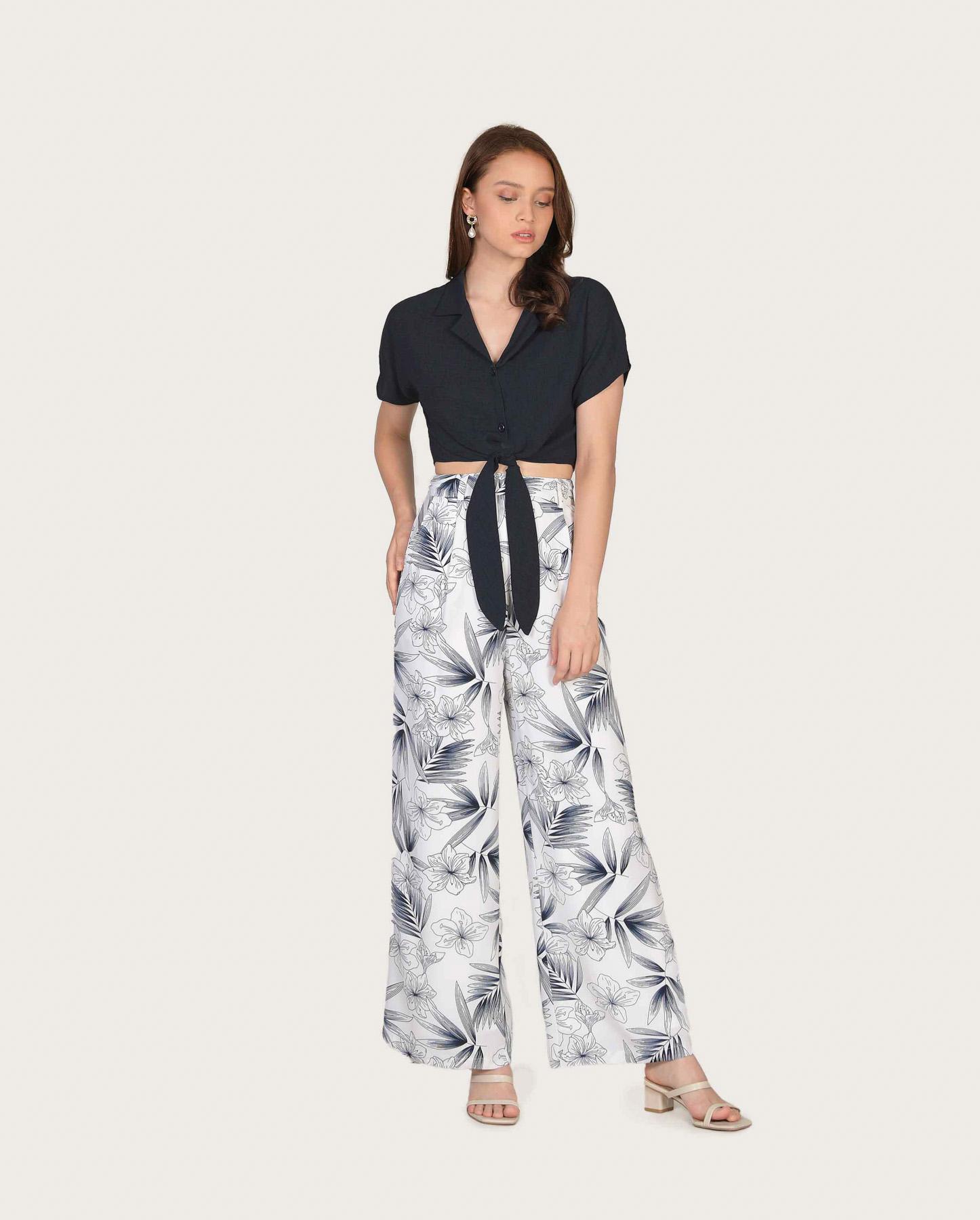 malibu-wide-leg-pants-navy-1