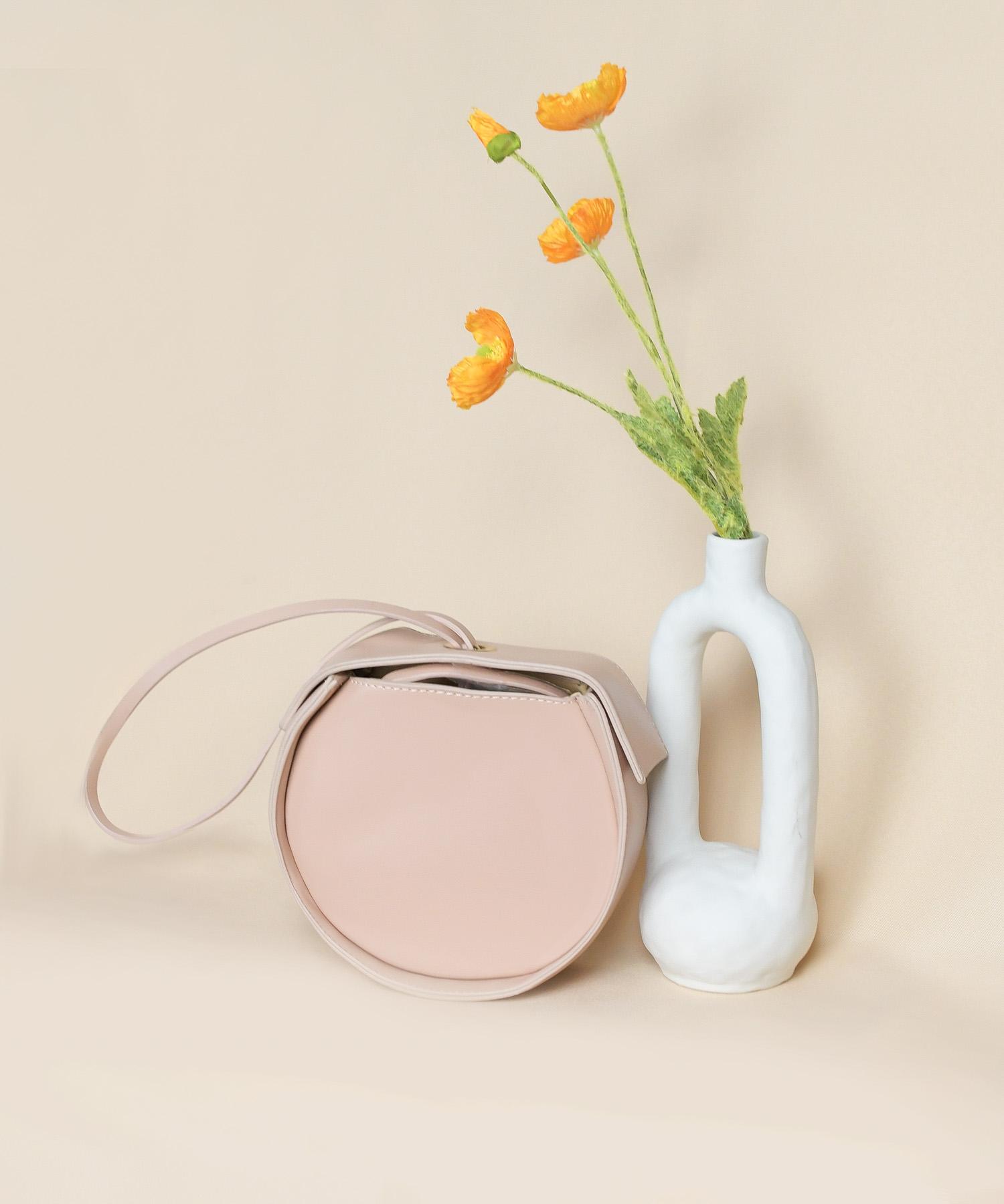moda-circle-bag-nude-pink-1