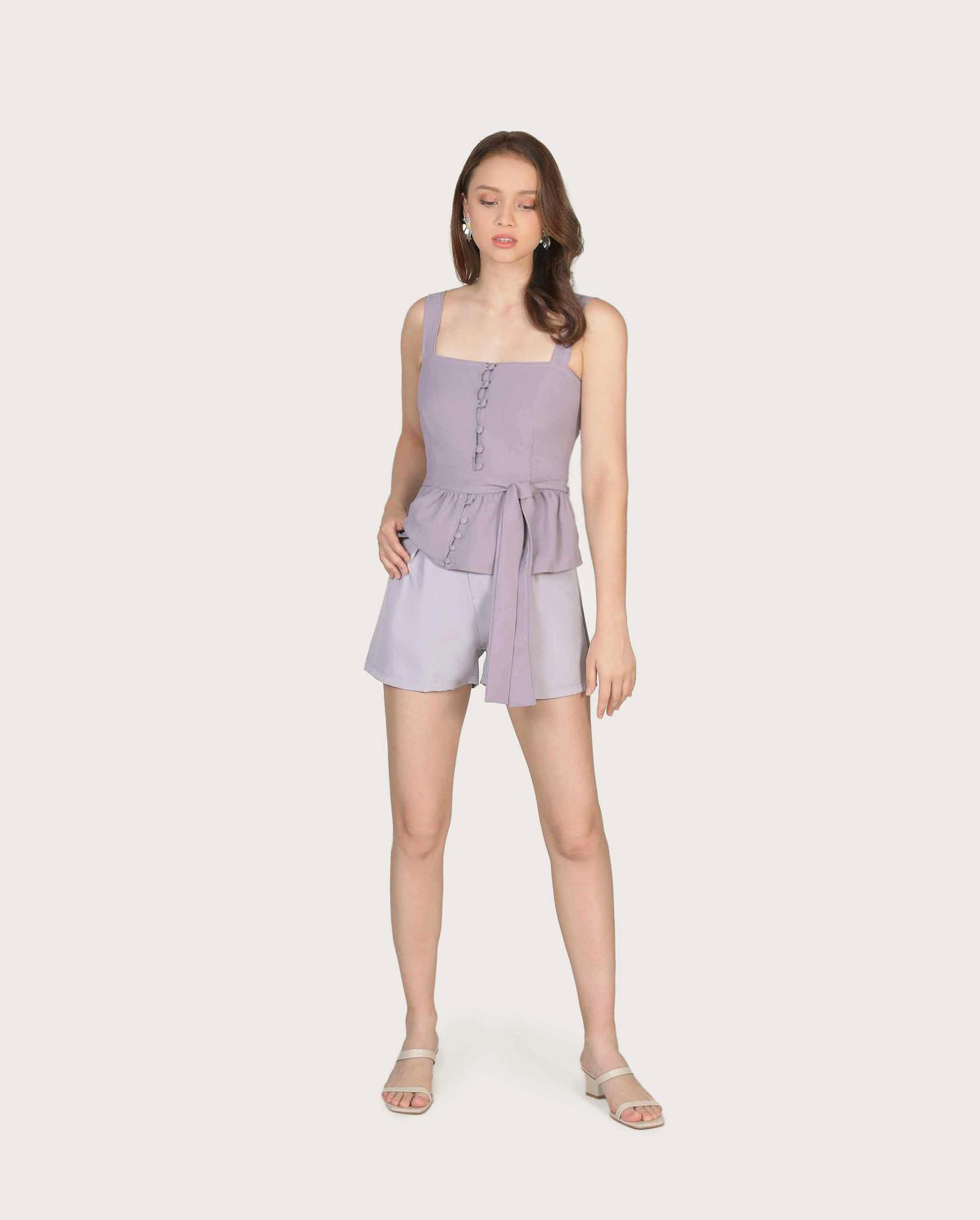 reinhart-shorts-pale-lavender-1