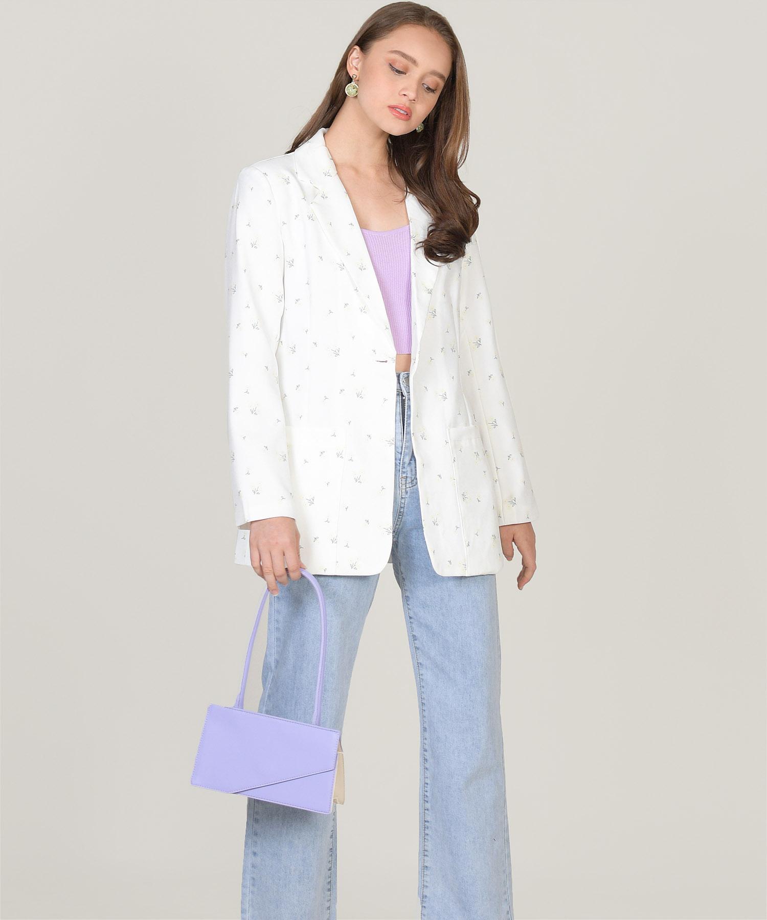 bridgette-floral-oversized-blazer-off-white-1