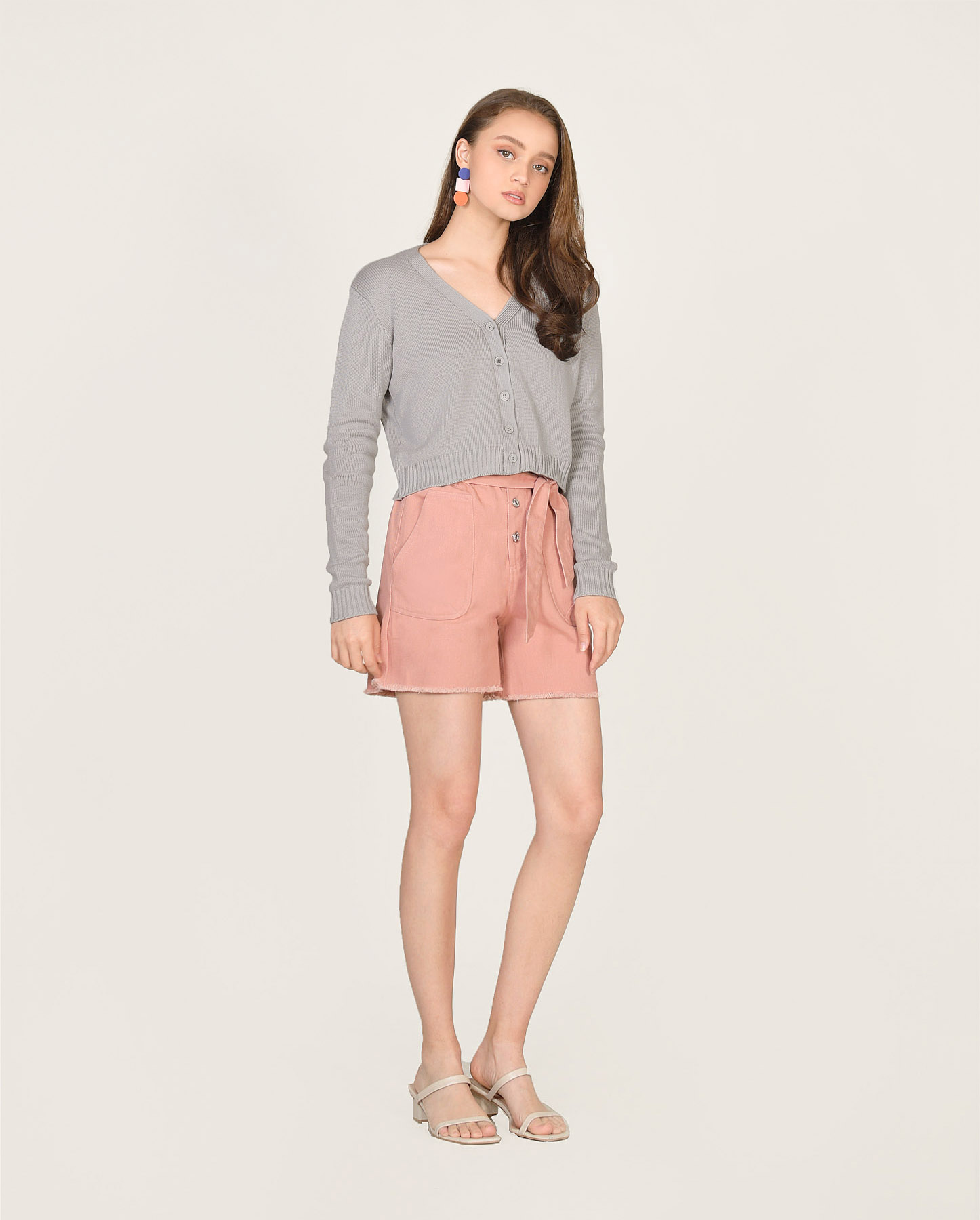 indre-longline-shorts-coral-pink-1