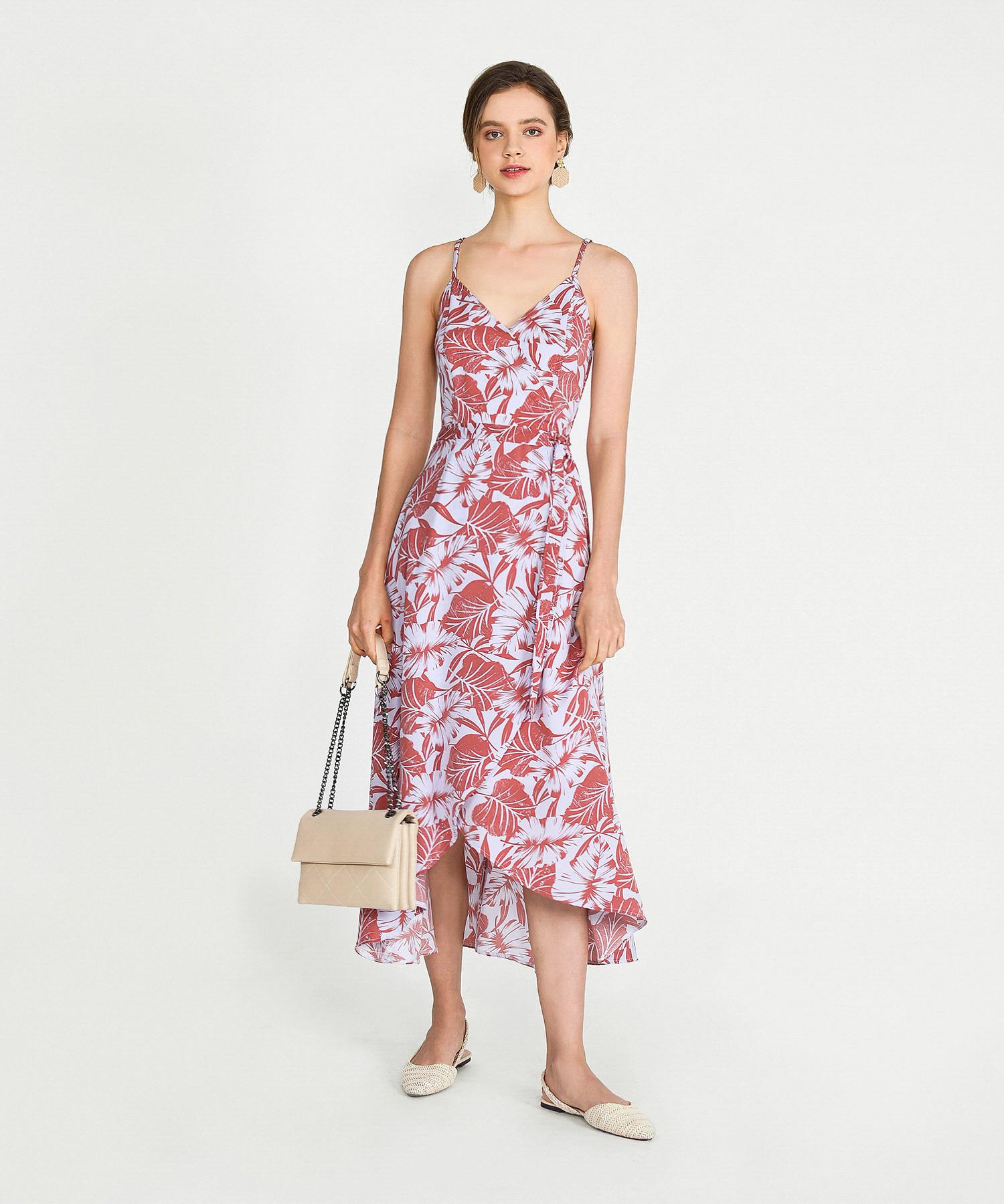 palms-asymmetrical-dress-terracotta-1