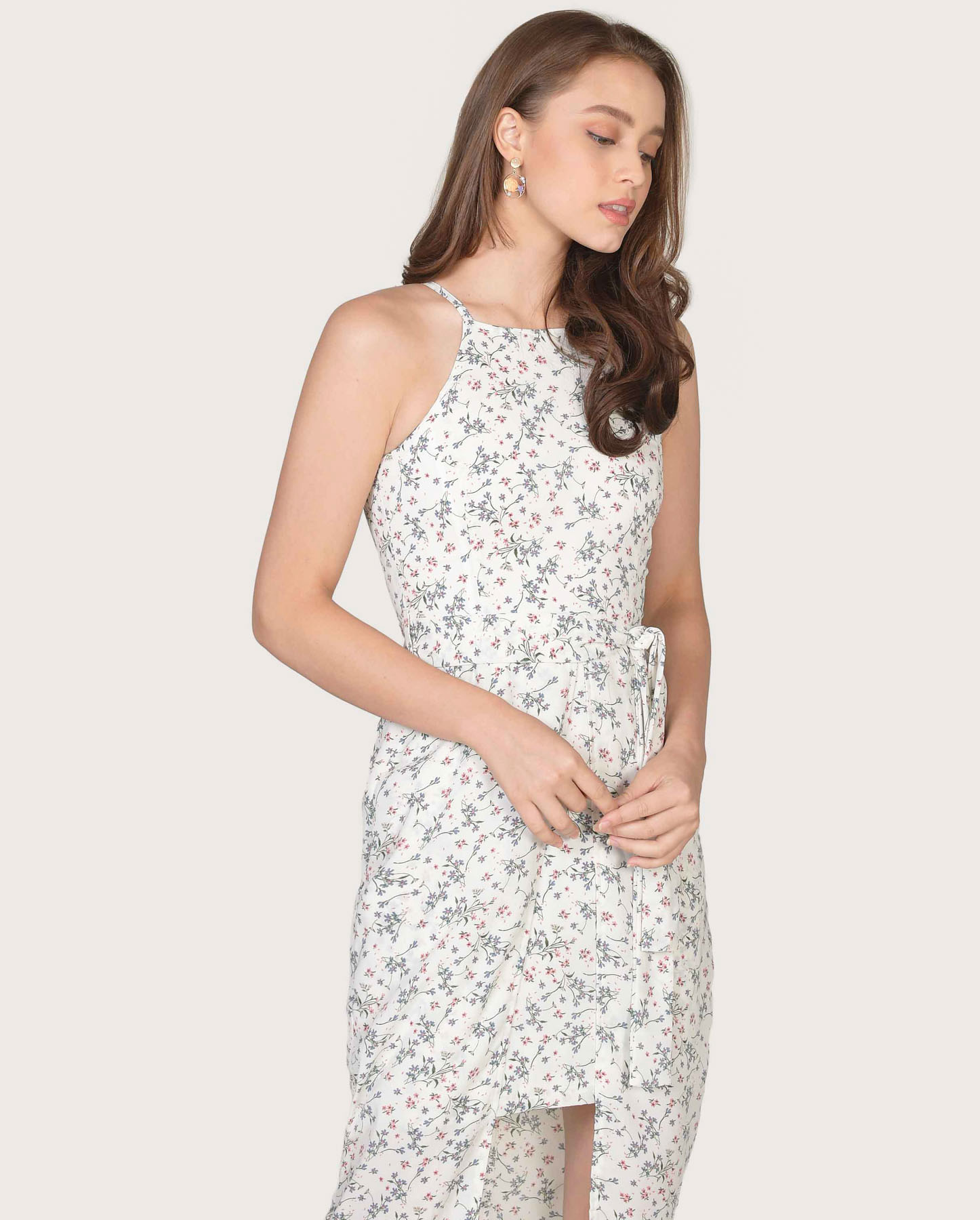 philosophy-floral-dress-off-white-1
