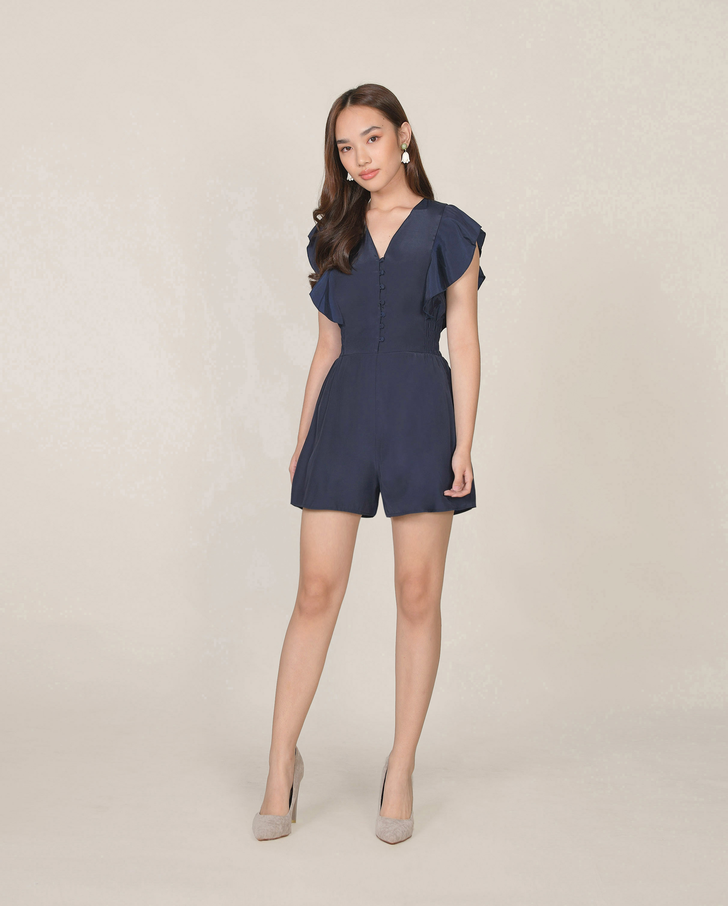 blanche-ruffle-playsuit-midnight-blue-2