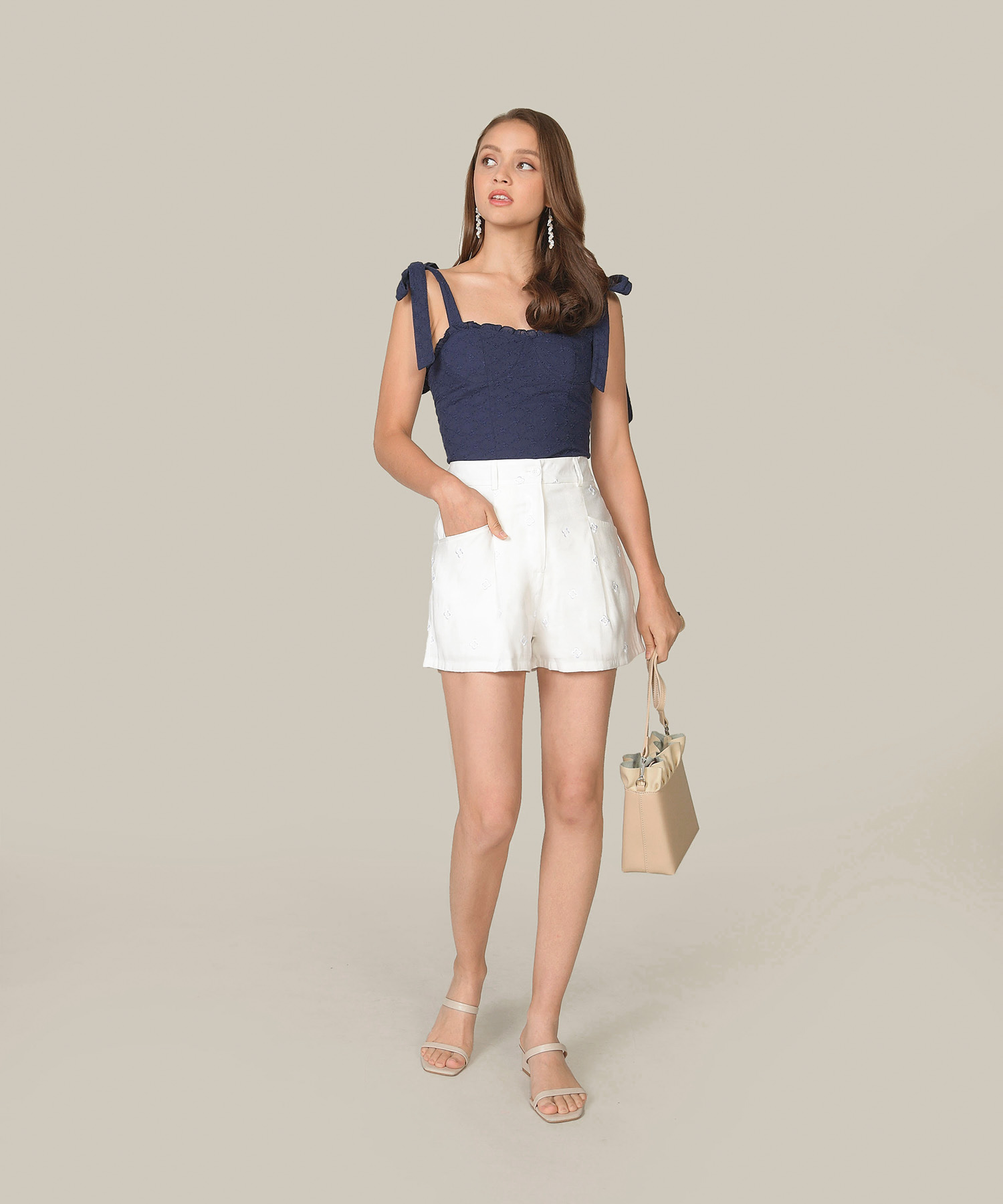 lily-rose-embroidered-top-navy-1