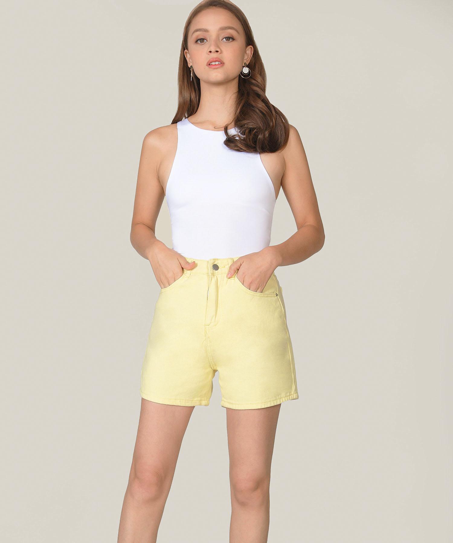 martine-bodysuit-white-1