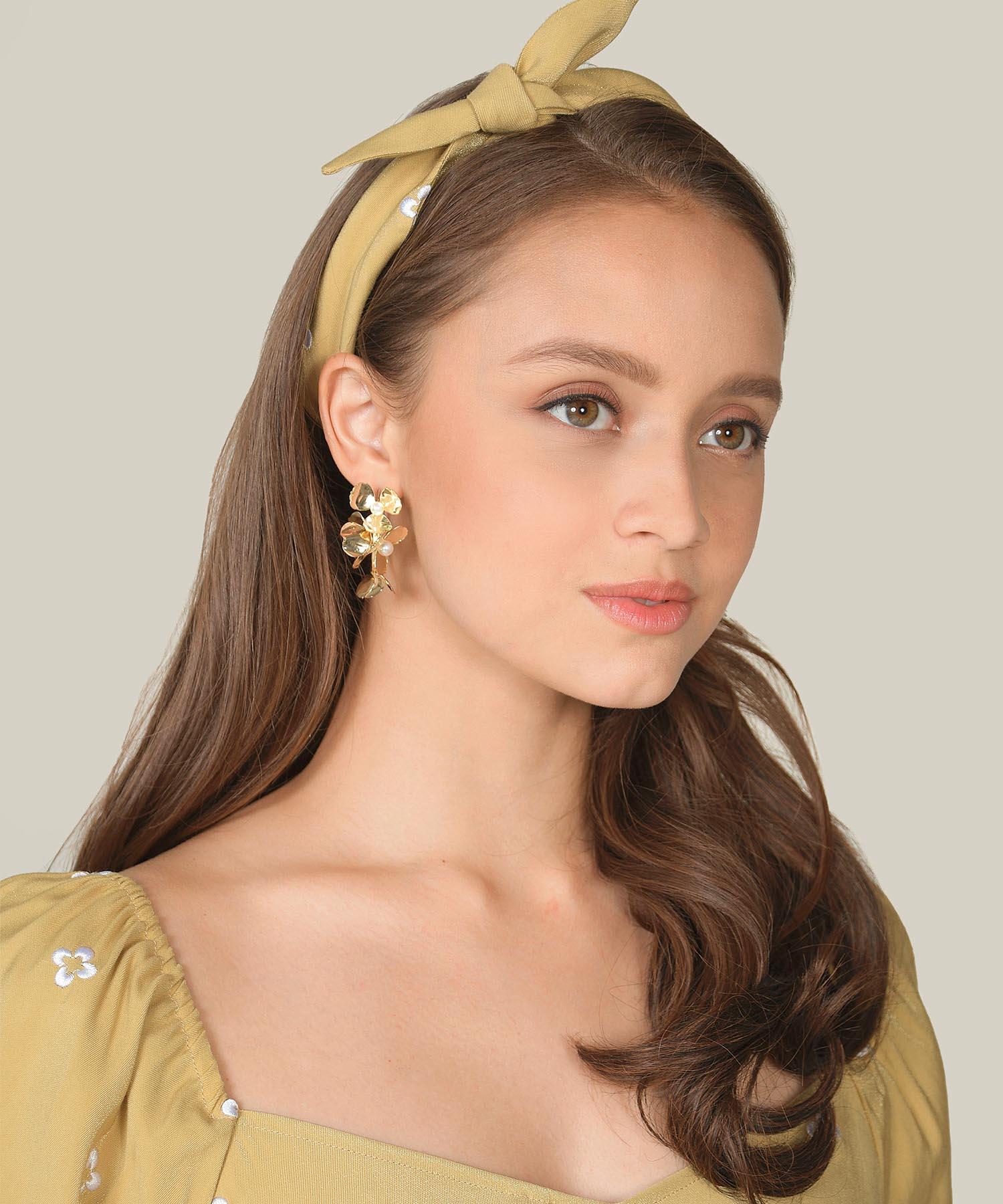 memento-embroidered-dress-olivette-5