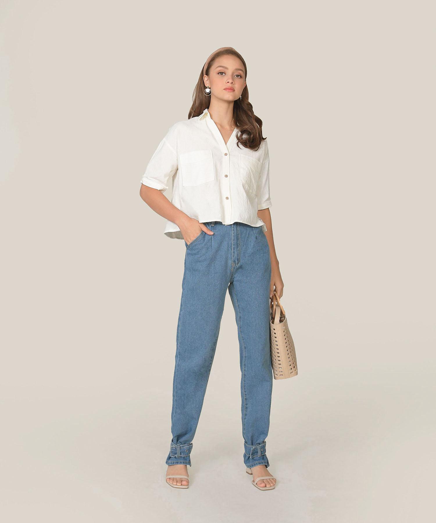 rio-high-waisted-cuffed-ankle-jeans-medium-wash-1