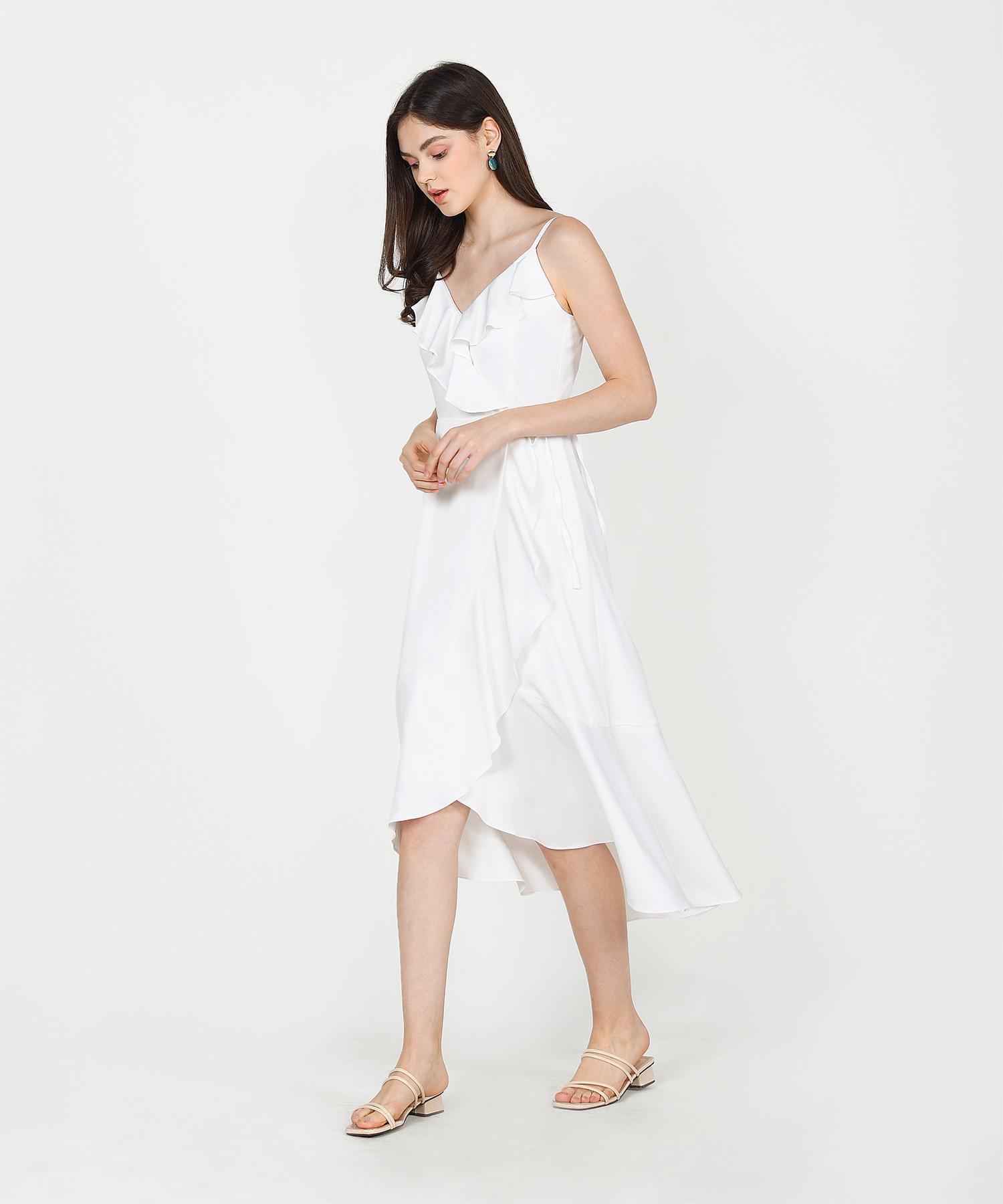 alexis-ruffle-overlay-maxi-dress-white-1