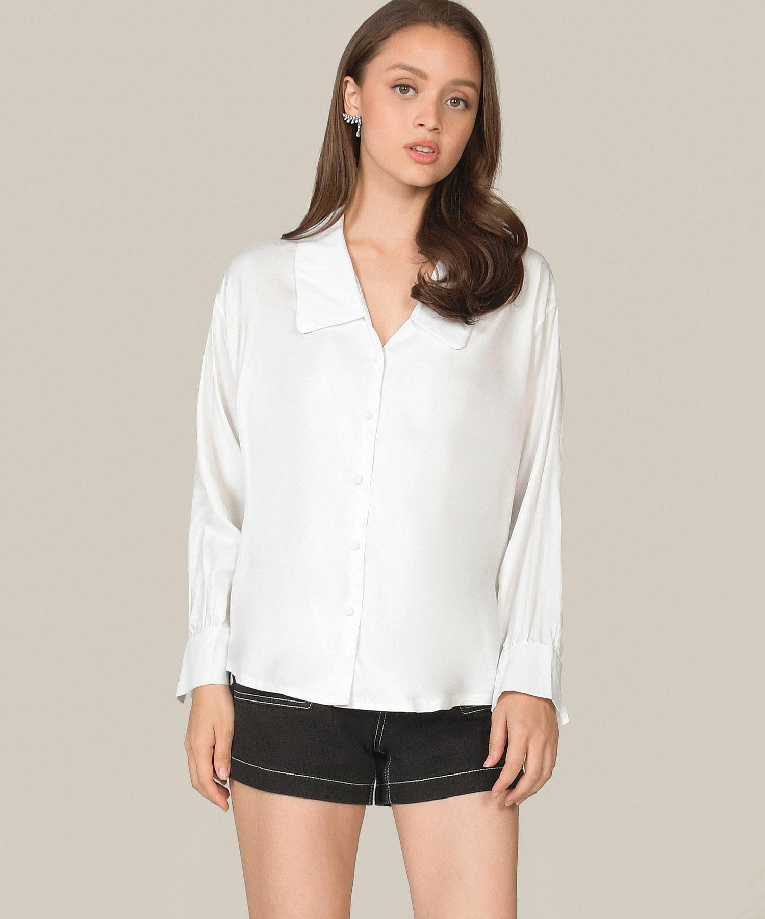 astrid-oversized-shirt-white-1