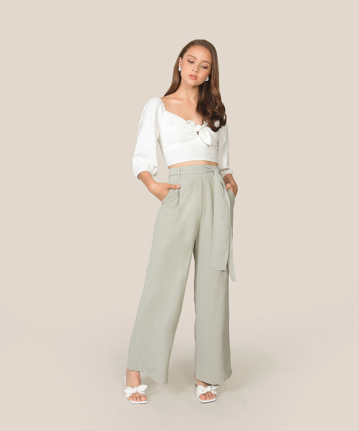 beverly-cropped-blouse-white-3