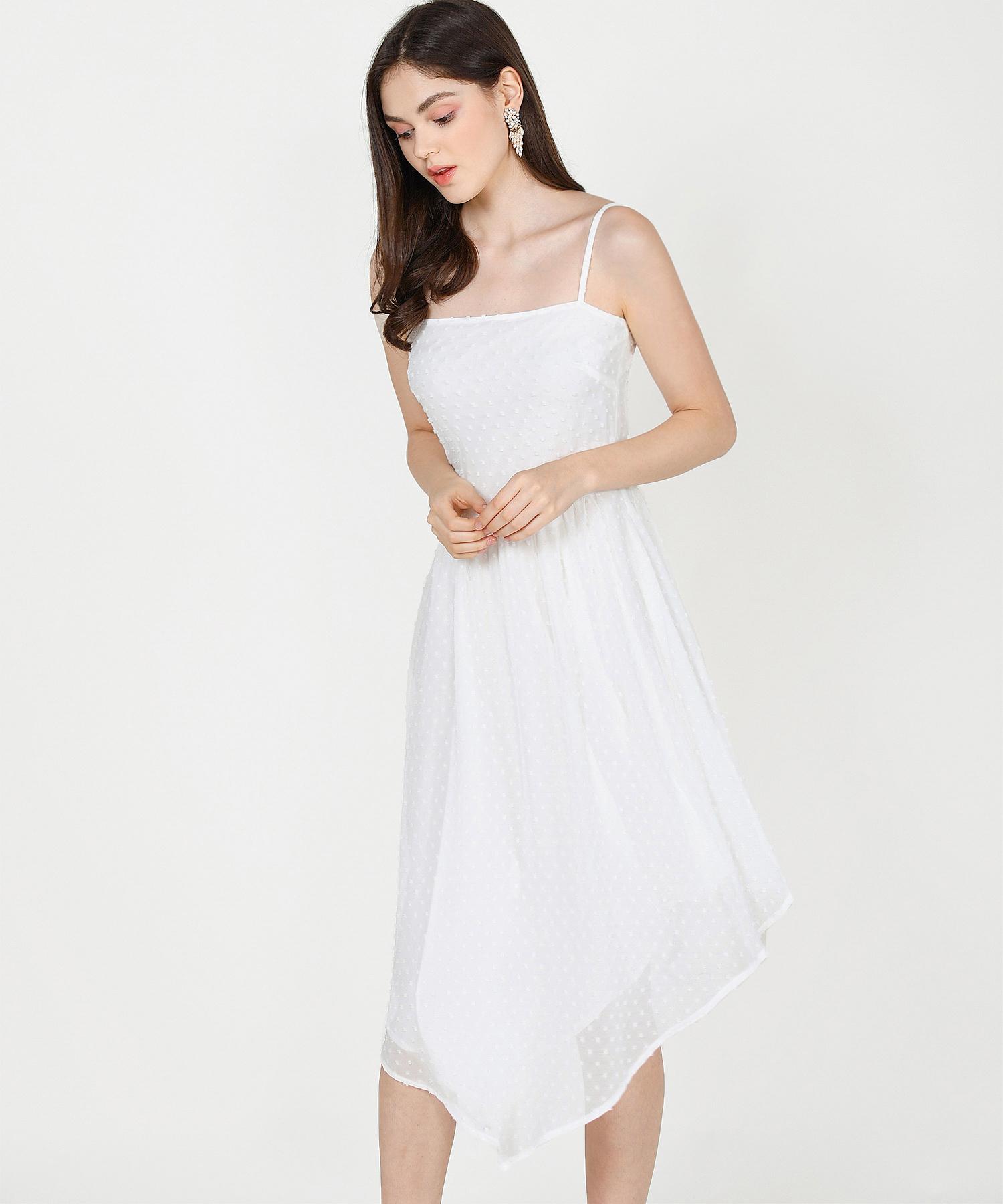 chiara-textured-asymmetrical-midi-dress-white-1