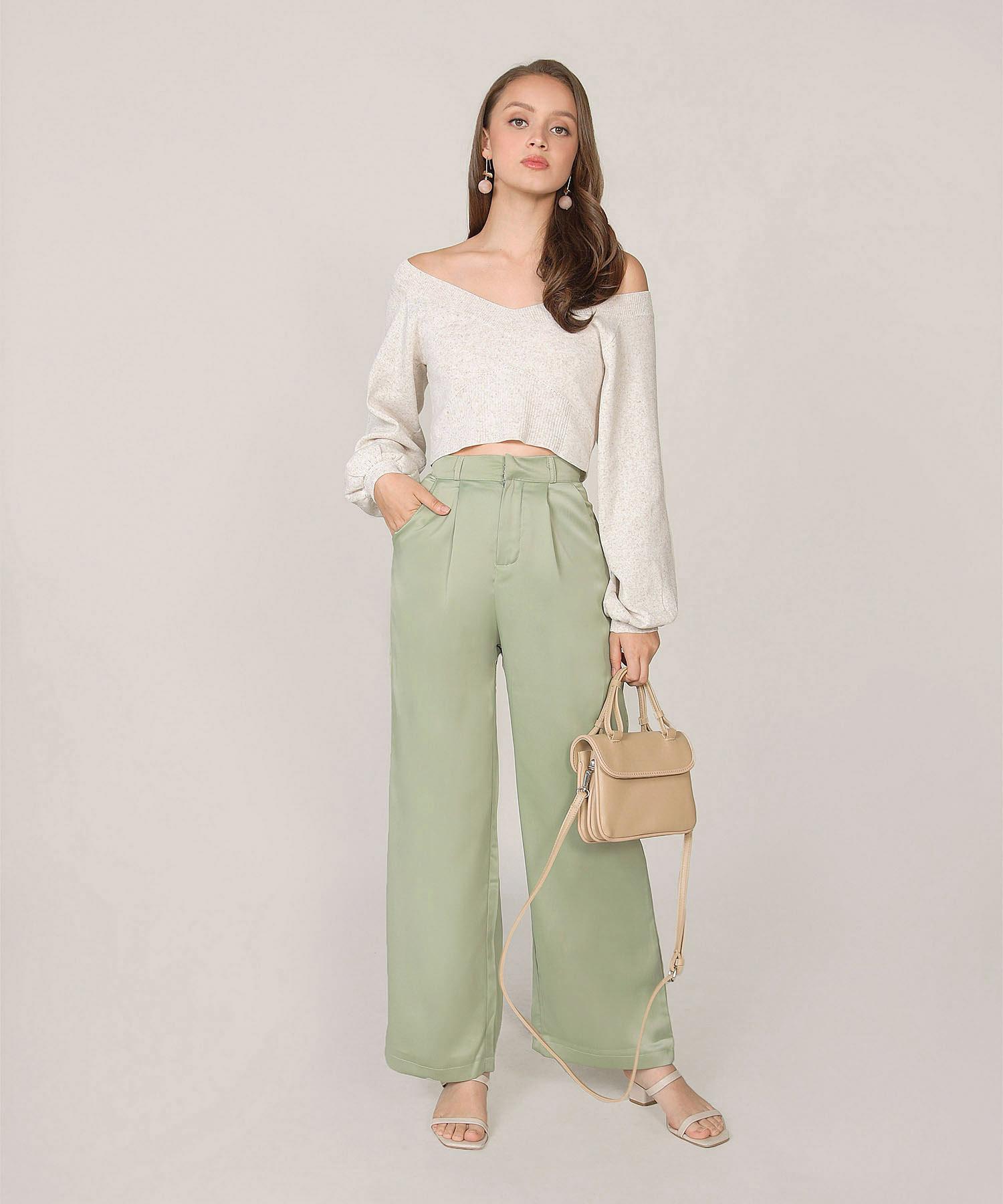 gisele-satin-wide-leg-pants-pistachio-1