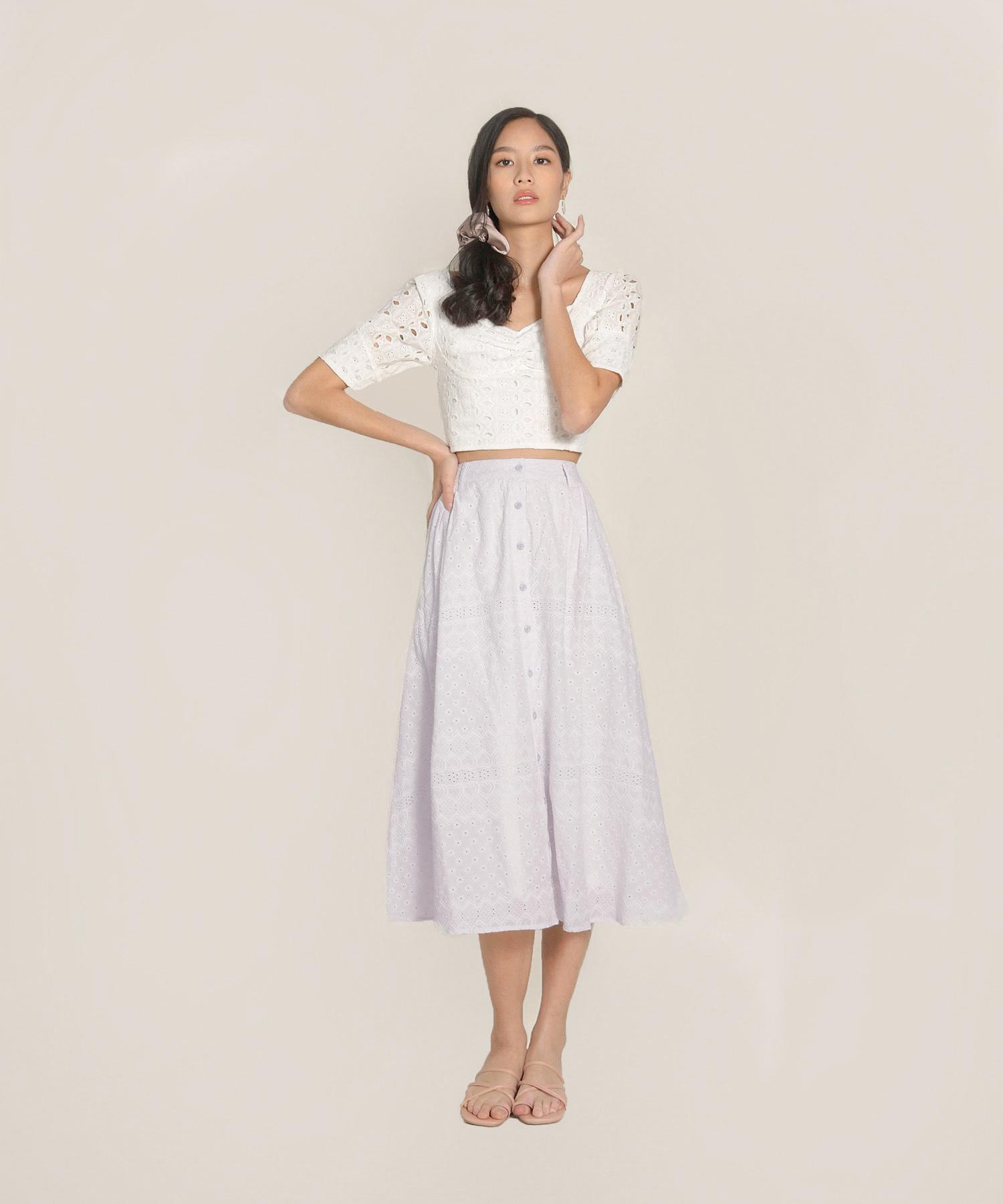 helene-embroidered-midi-skirt-white-2