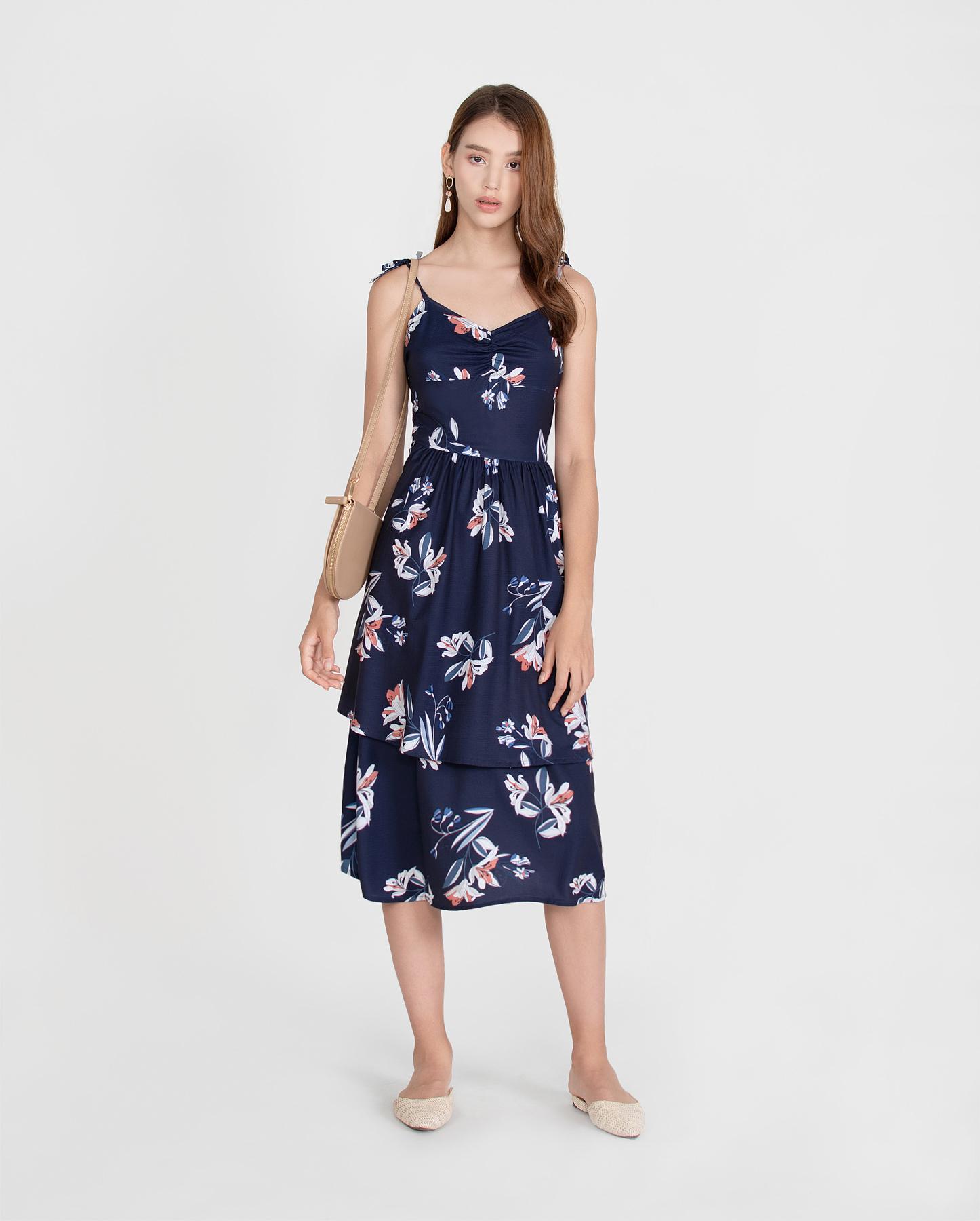 kaia-floral-dress-midnight-blue-1