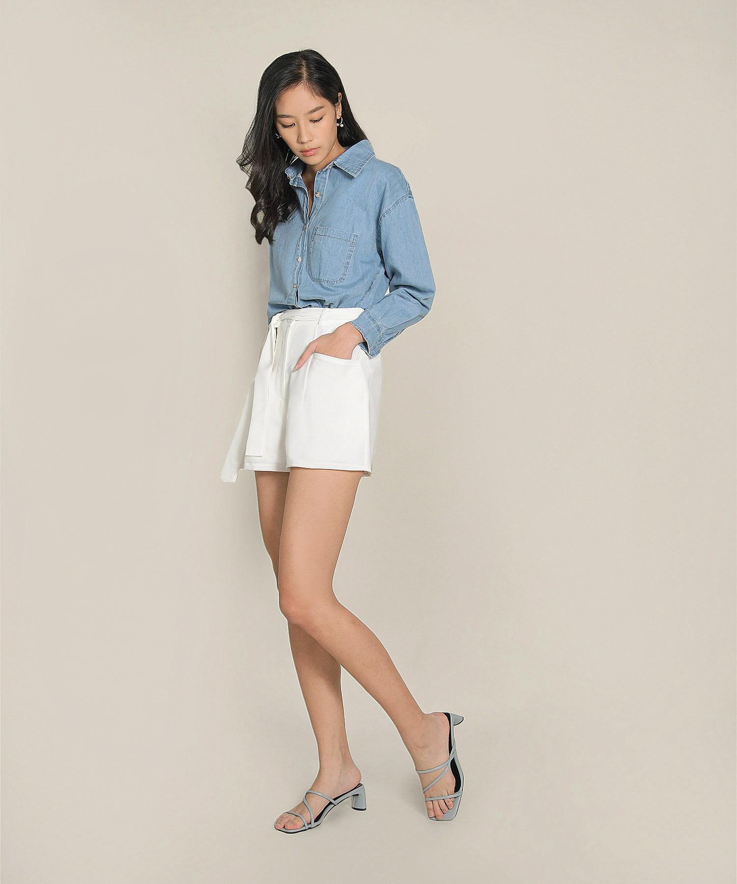 kissinger-denim-shirt-blue-1
