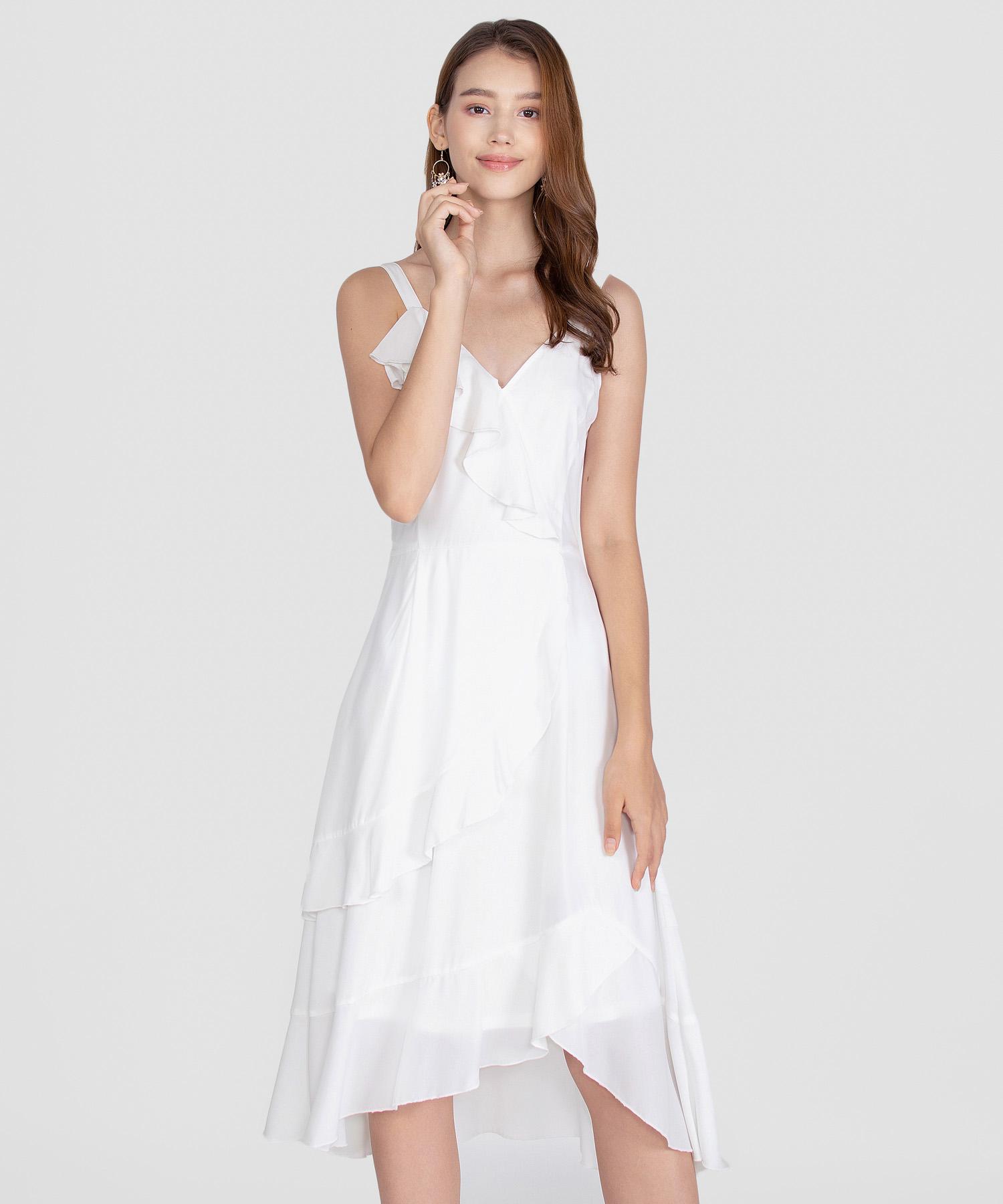 savannah-ruffle-midi-dress-white-1