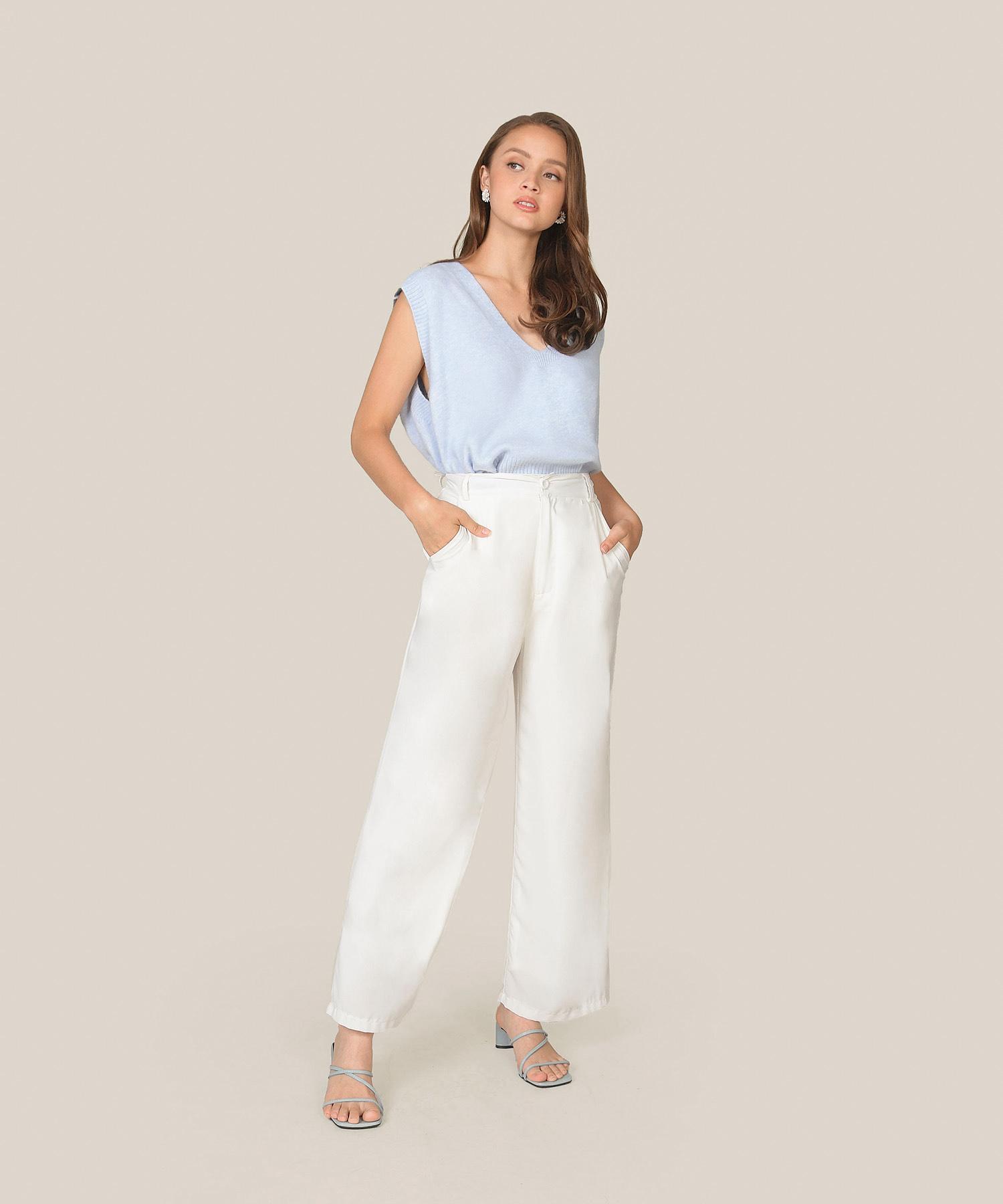 selma-knit-vest-alice-blue-1