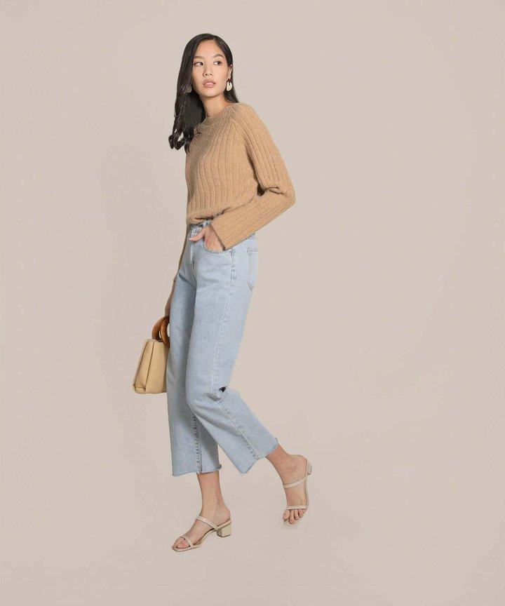 Jolie Jeans