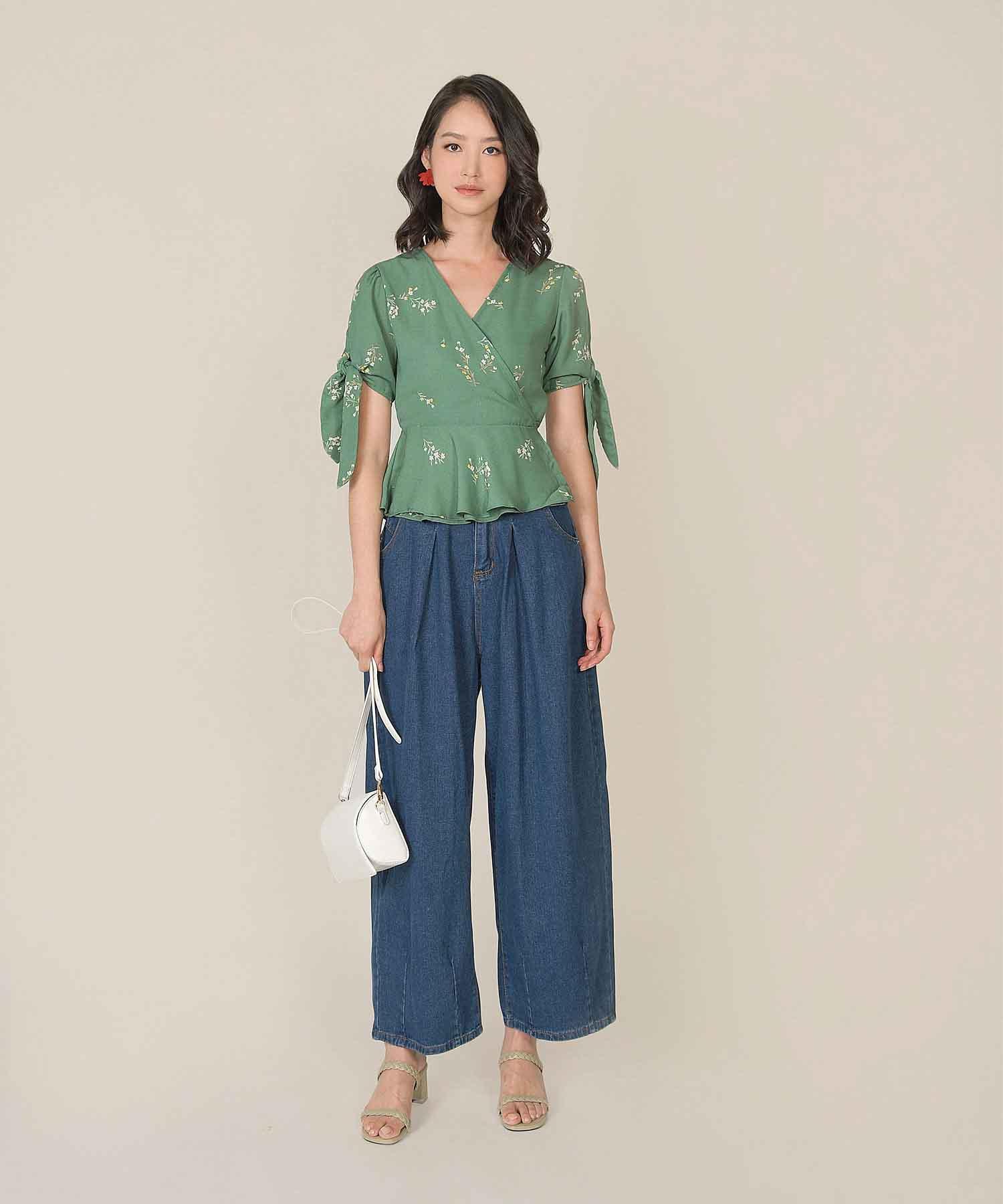 cider-oversized-jeans-dark-blue-wash-1