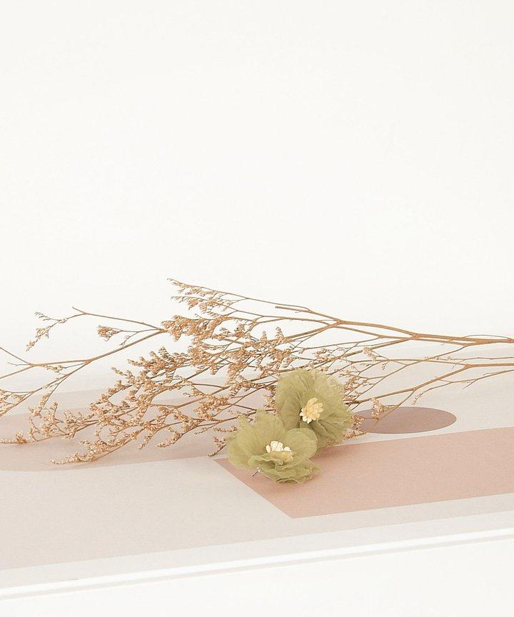 Ado Floral Earrings