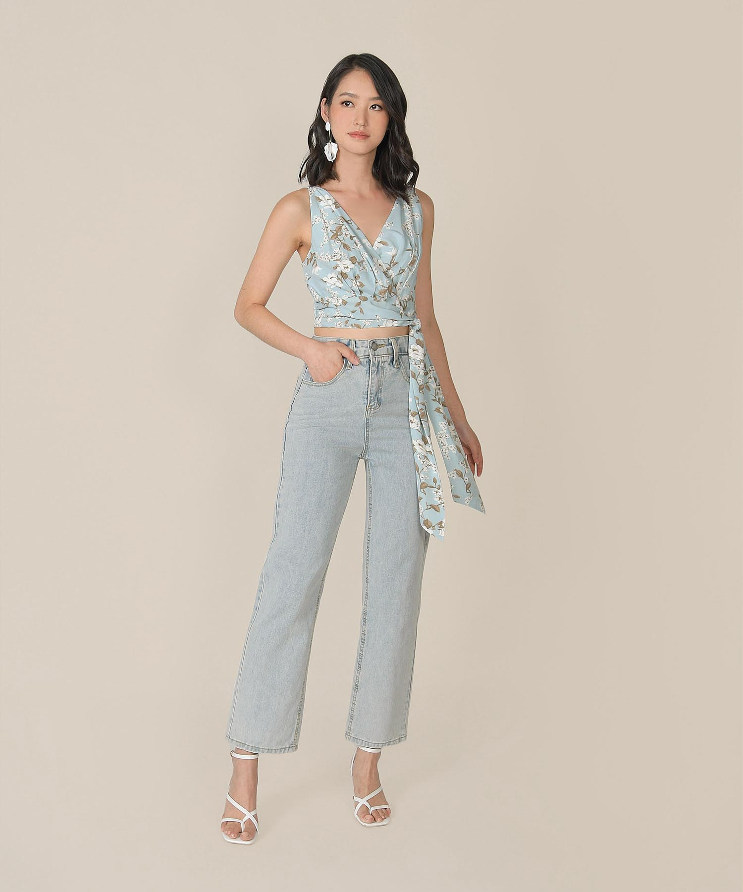 azure-floral-wrapped-cropped-top-pale-blue-1
