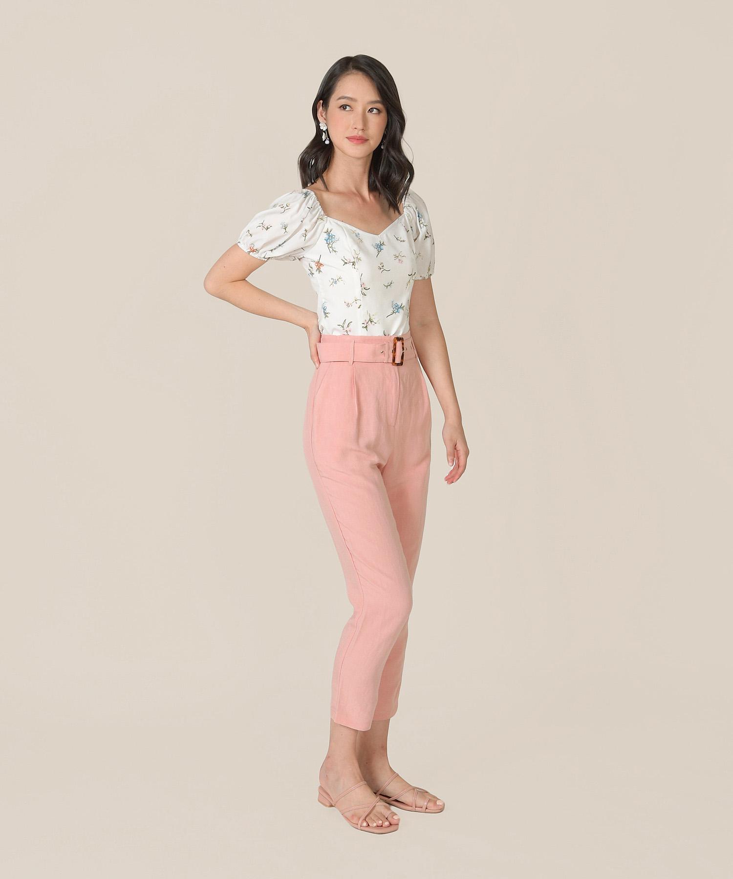 mirador-high-waist-belted-trousers-blush-1