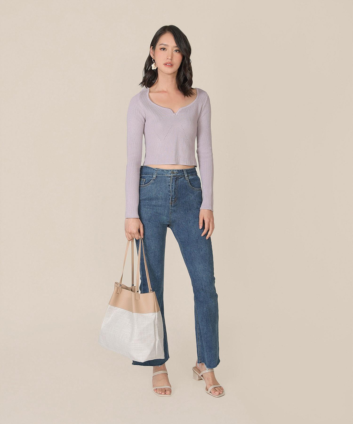 rio-vista-knit-top-pale-lavender-1