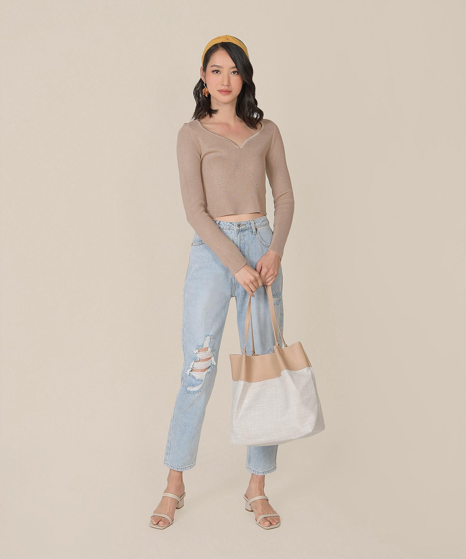 rio-vista-knit-top-taupe-3