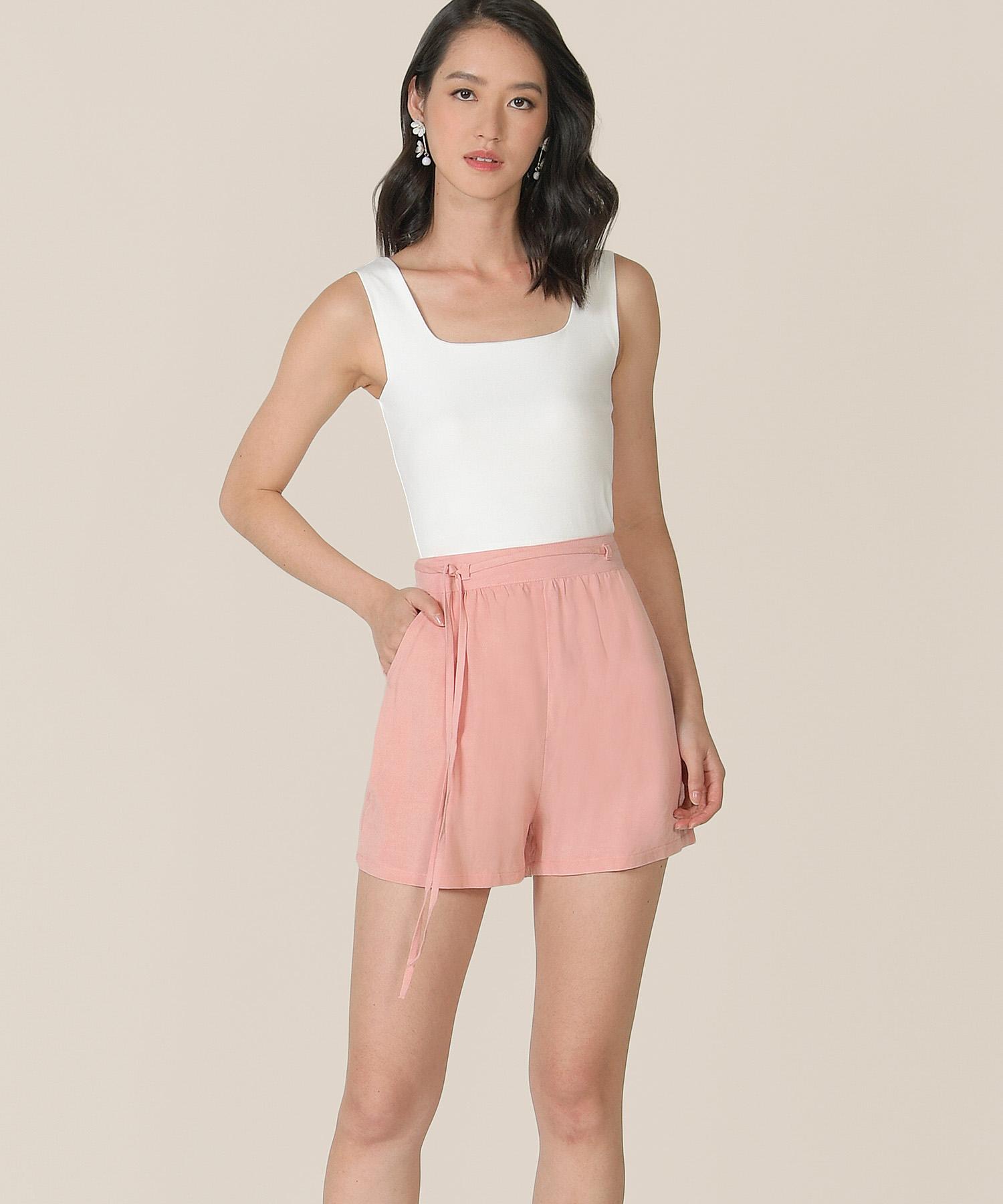 sorbet-linen-shorts-blush-1