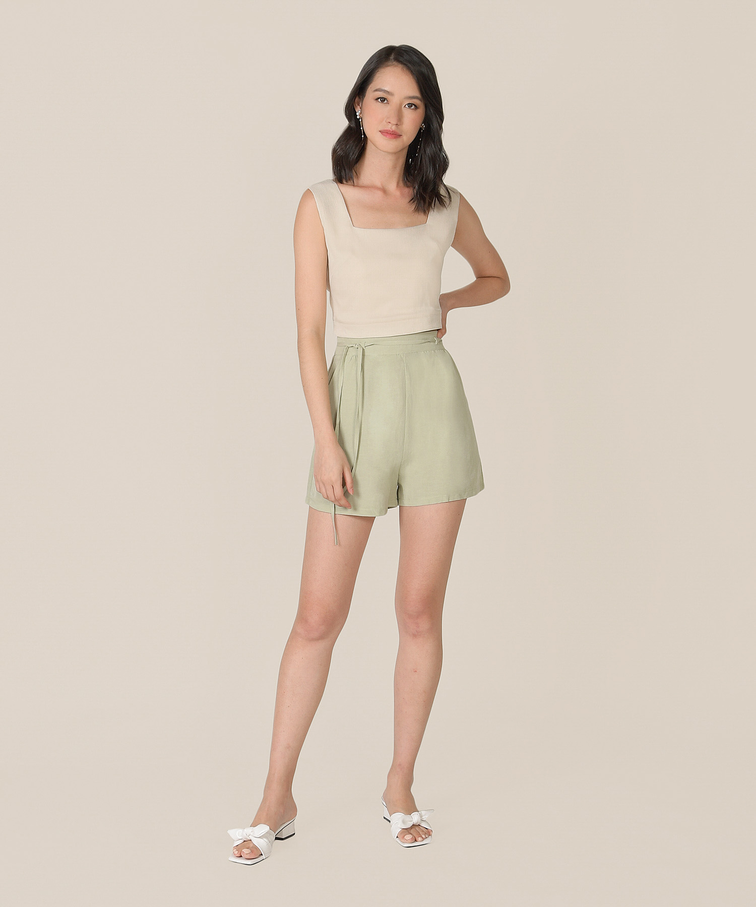 sorbet-linen-shorts-sage-1