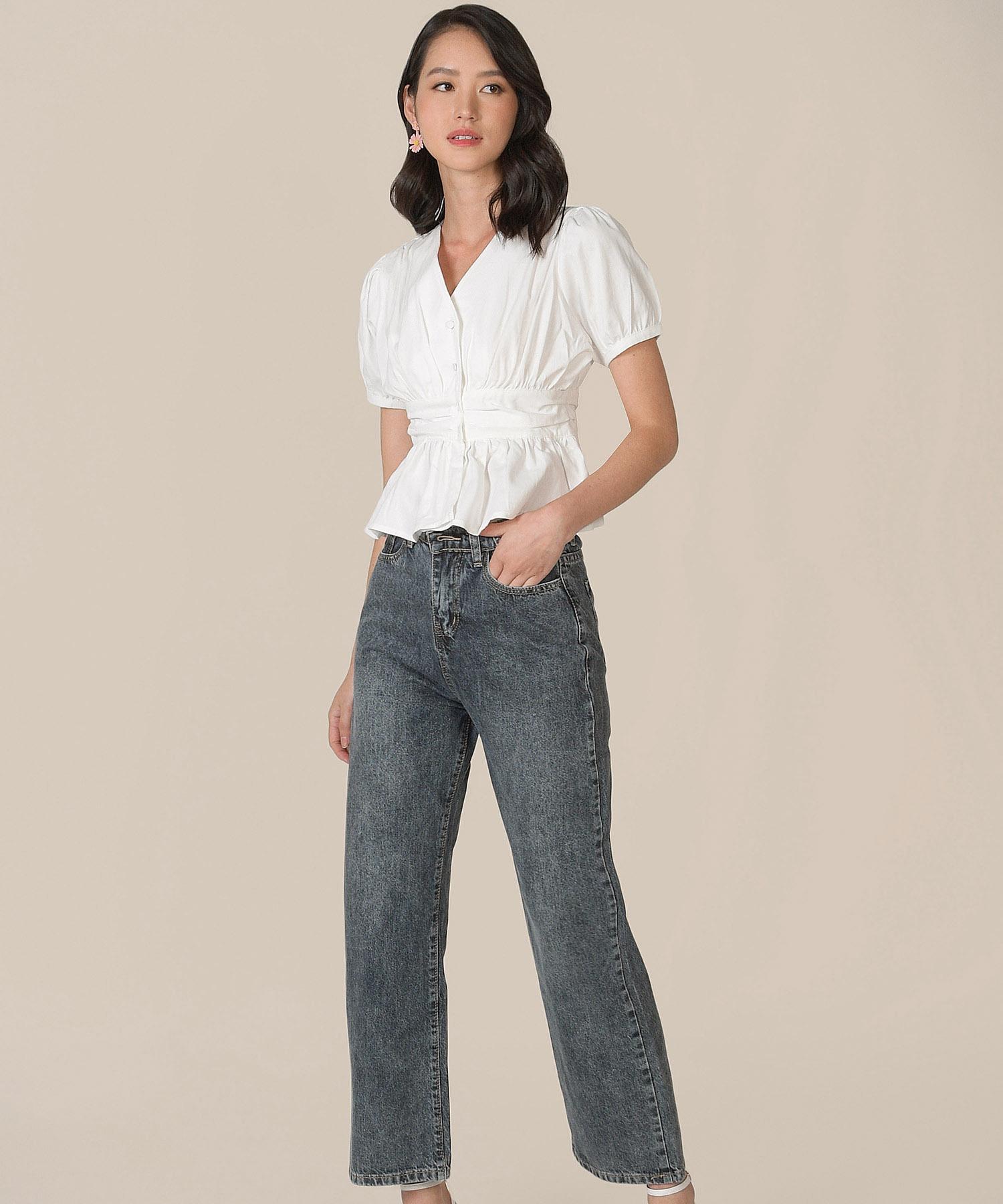 halifax-straight-jeans-stone-1