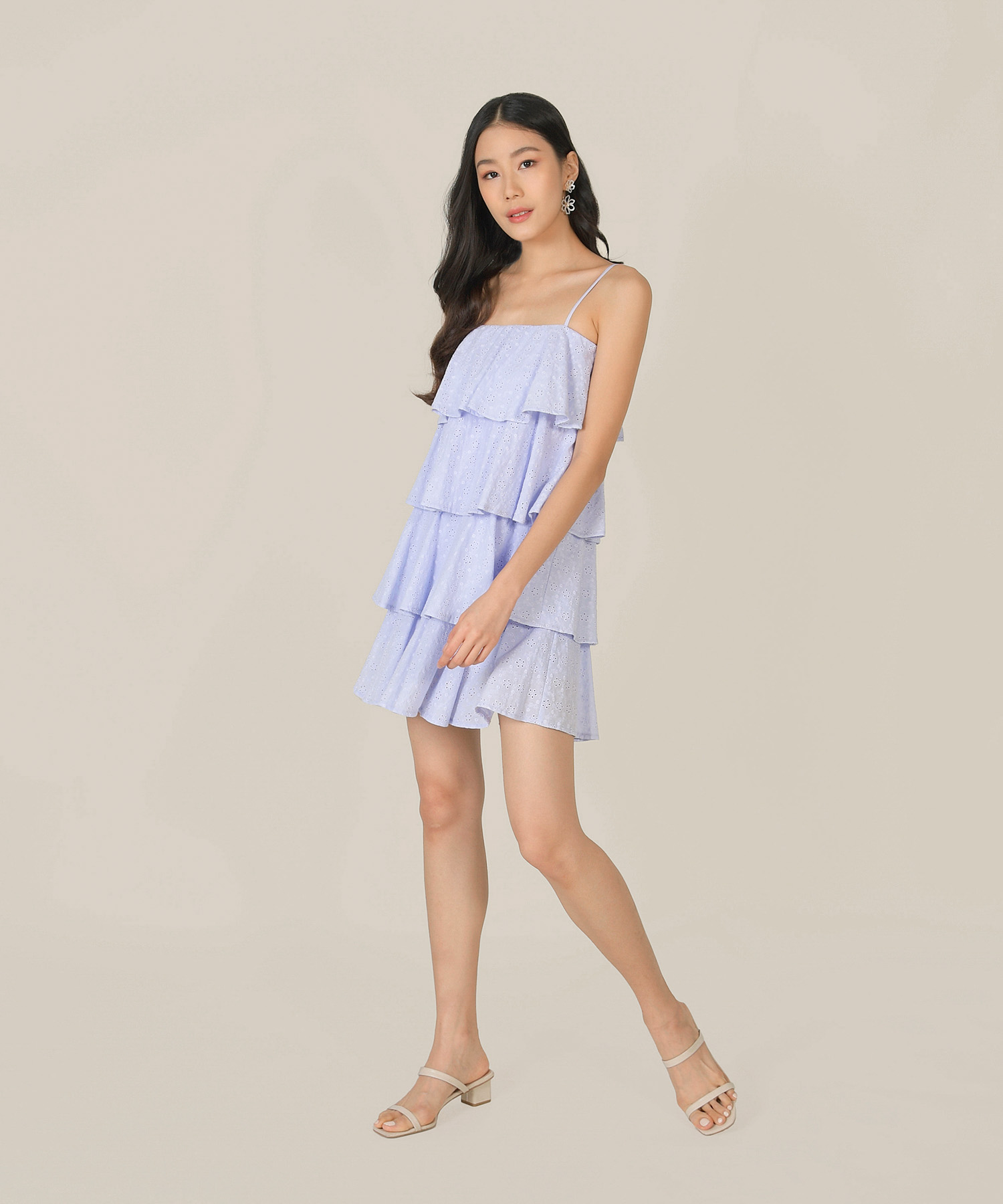 mischa-eyelet-tiered-dress-lilac-1