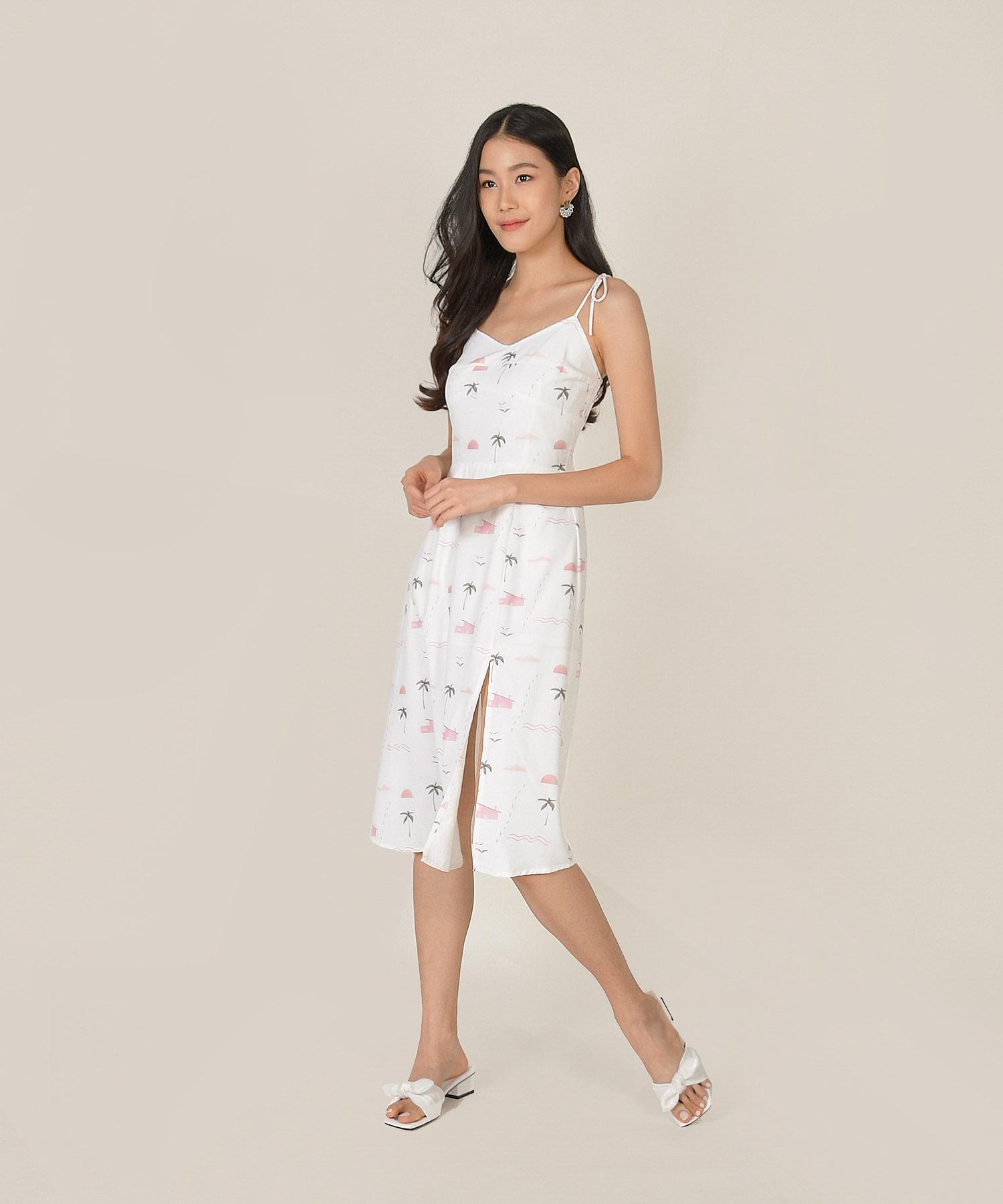 seville-slit-midi-dress-white-1