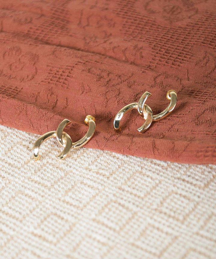 Siesta Link Earrings